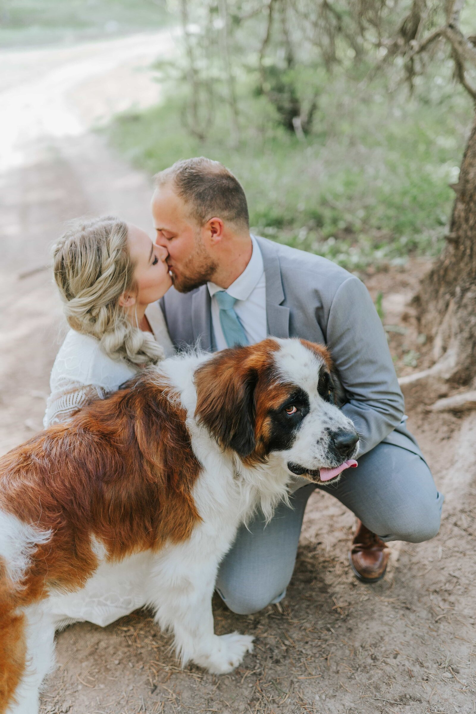 knoxville_wedding_photographer_0004