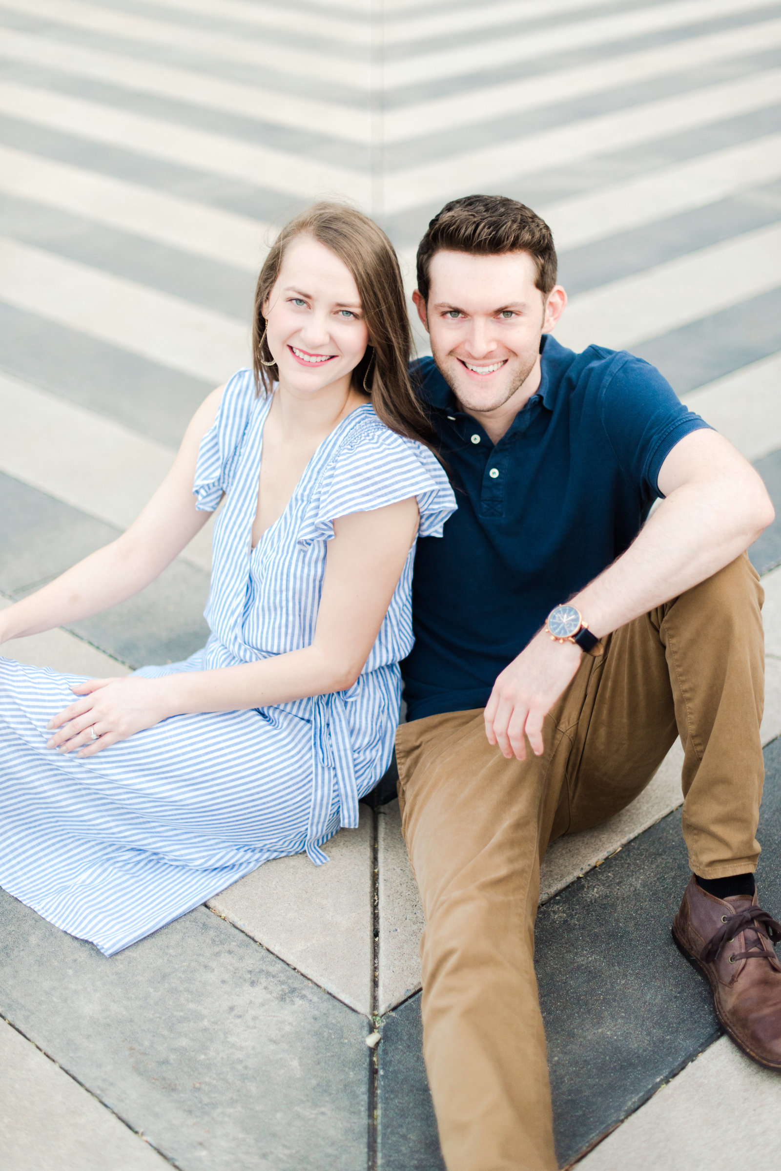 Downtown_KC_Engagement_Kirsten+Tanner-3