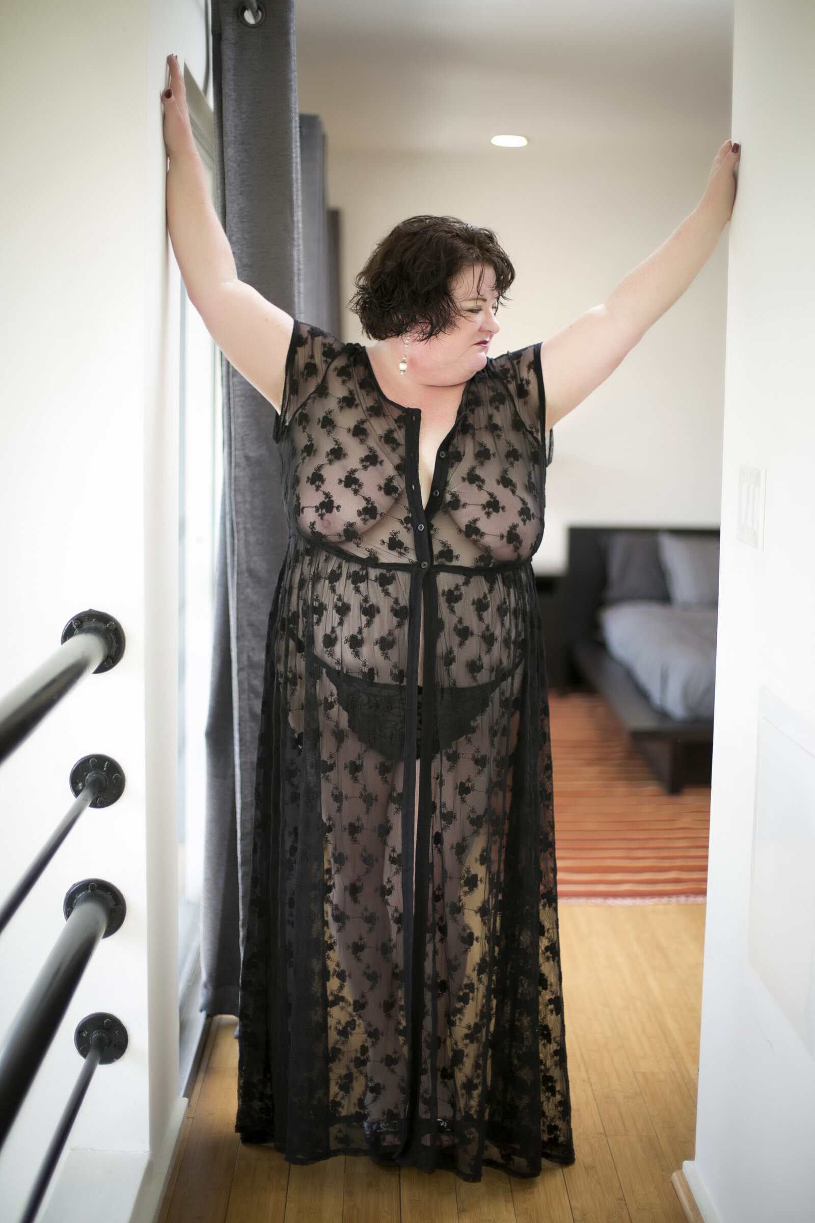 older woman boudoir photos041