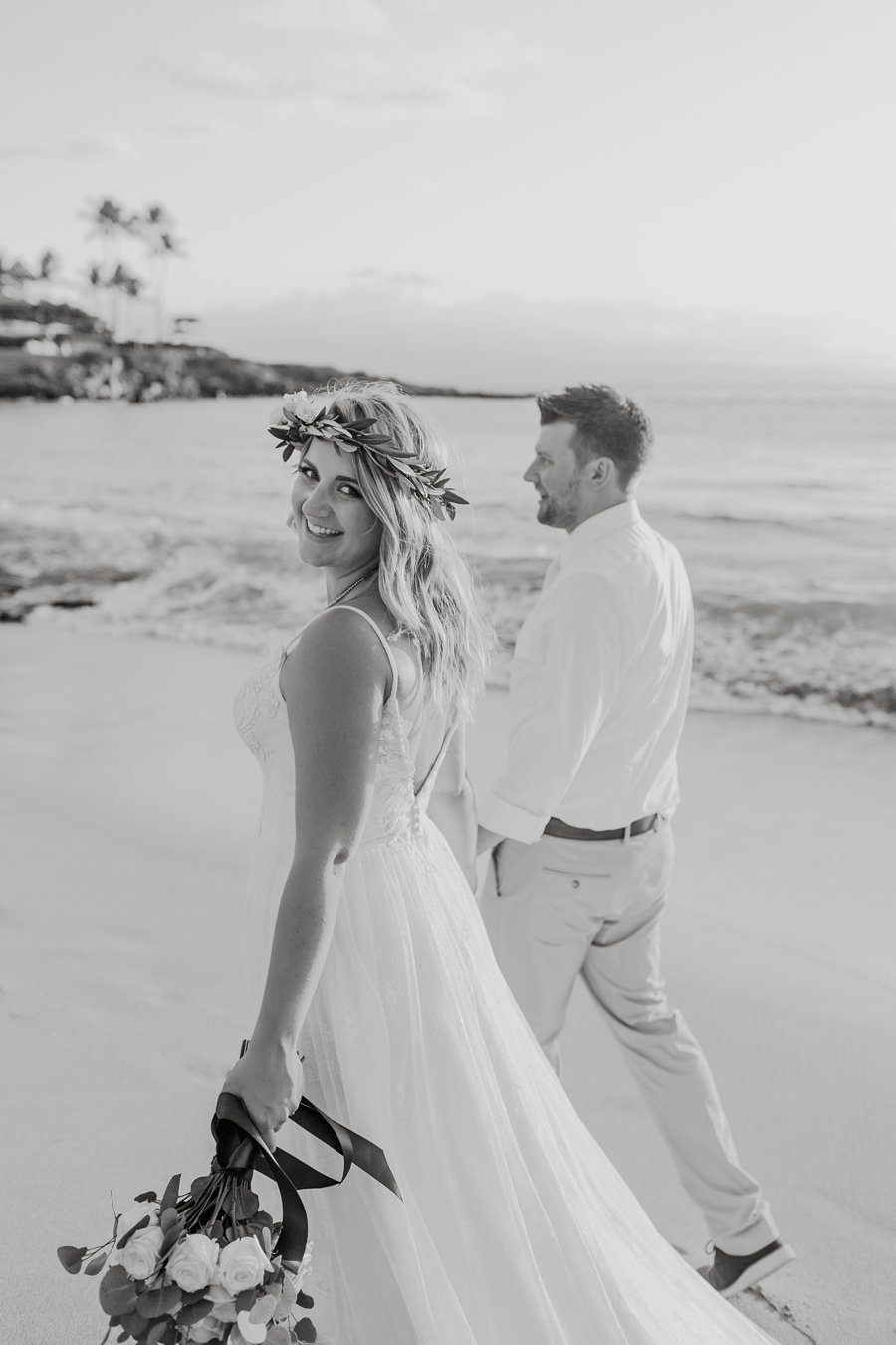 The-Ritz-Carlton-Kapalua-Maui-Wedding-Caitlin-Cathey-Photo-095