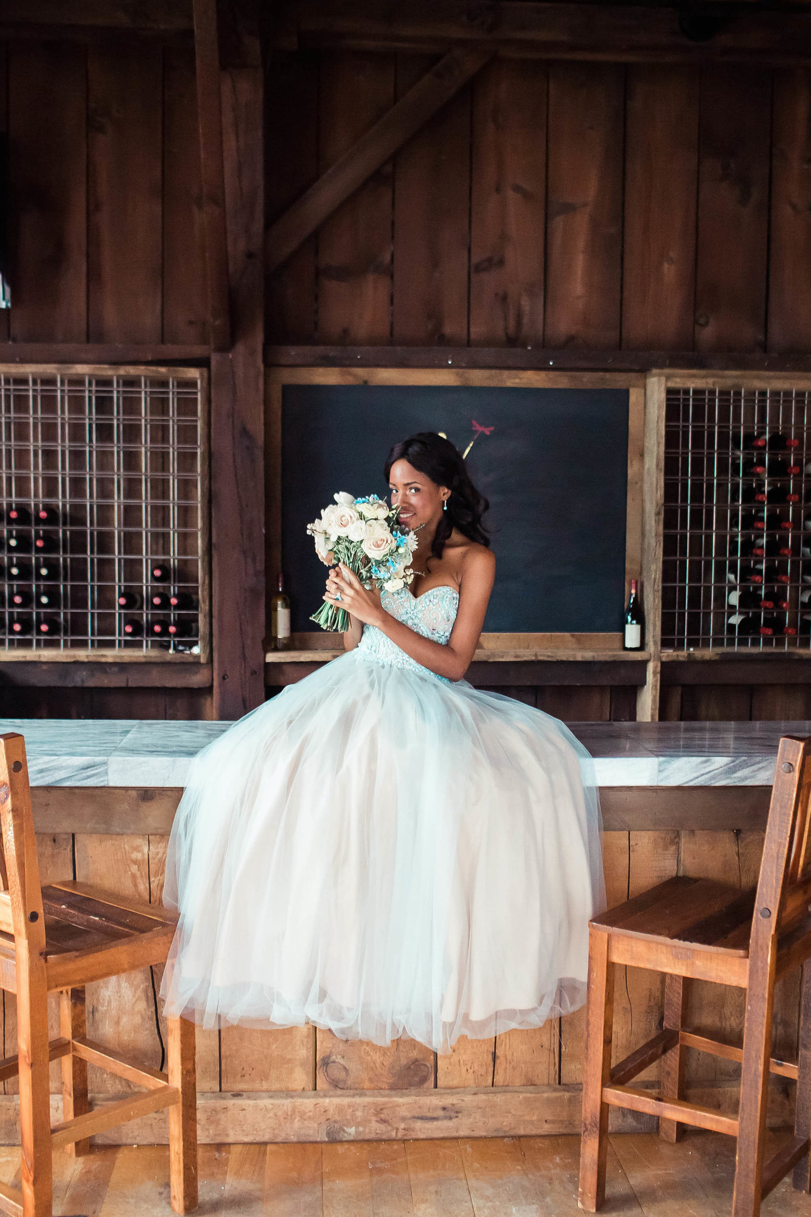 terani-mint-sweetwater-farm-winery-philadelphia-fashion-delaware-main-line-today-magazine-bridal-editorial-photography-kate-timbers237