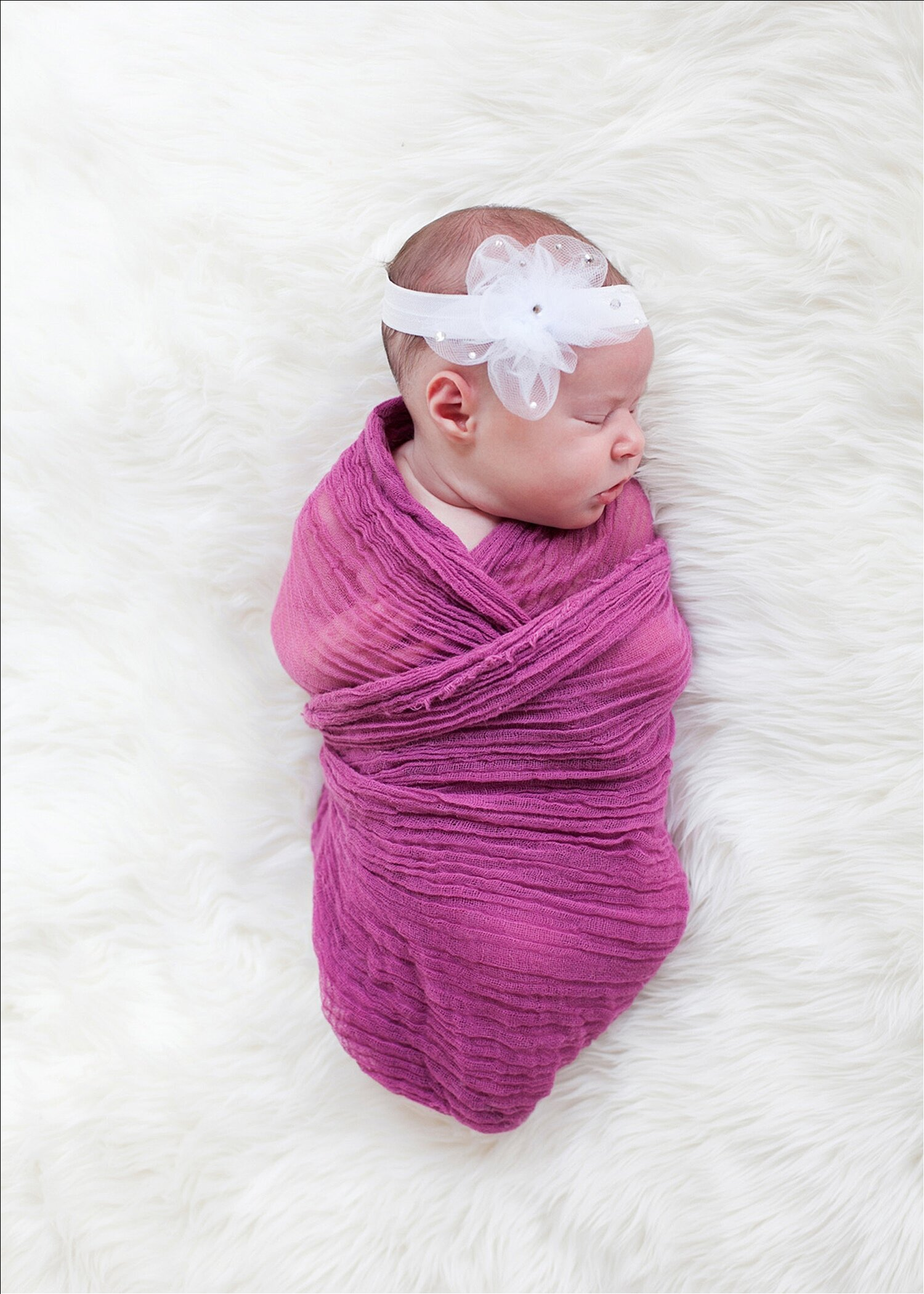 new-york-newborn-photographer-bw_008_WEB