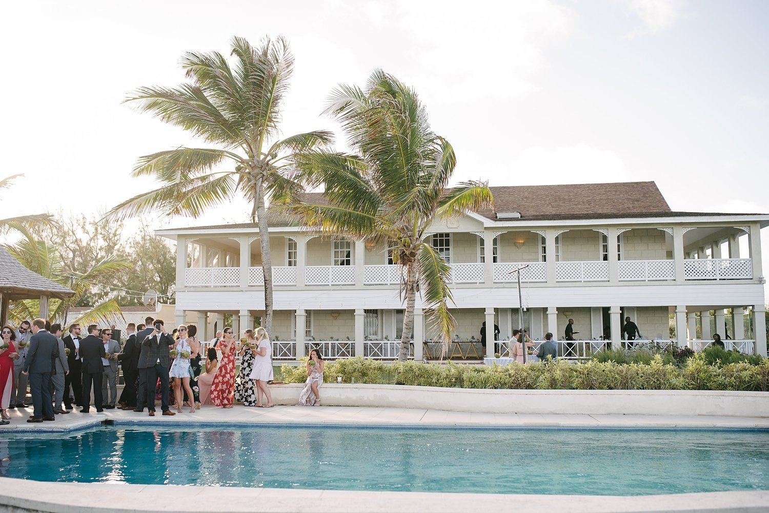 barbados_destination_wedding_villa_0060