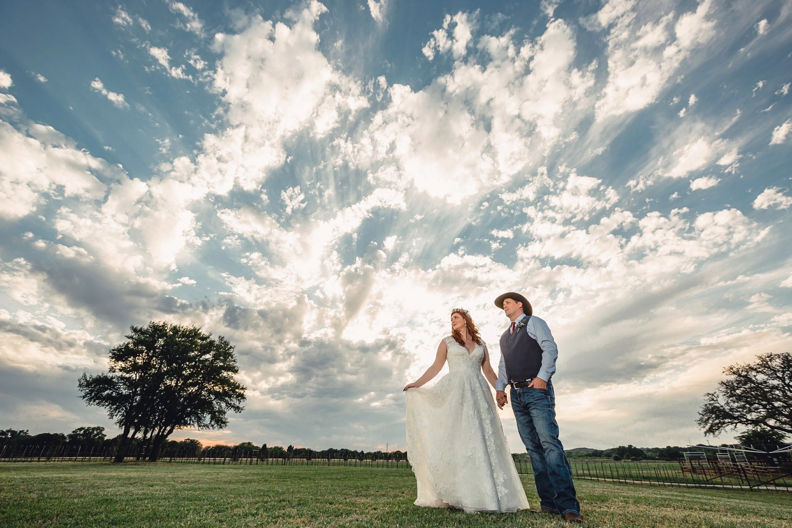 the_N_at_hardway_ranch_ross_weddng46