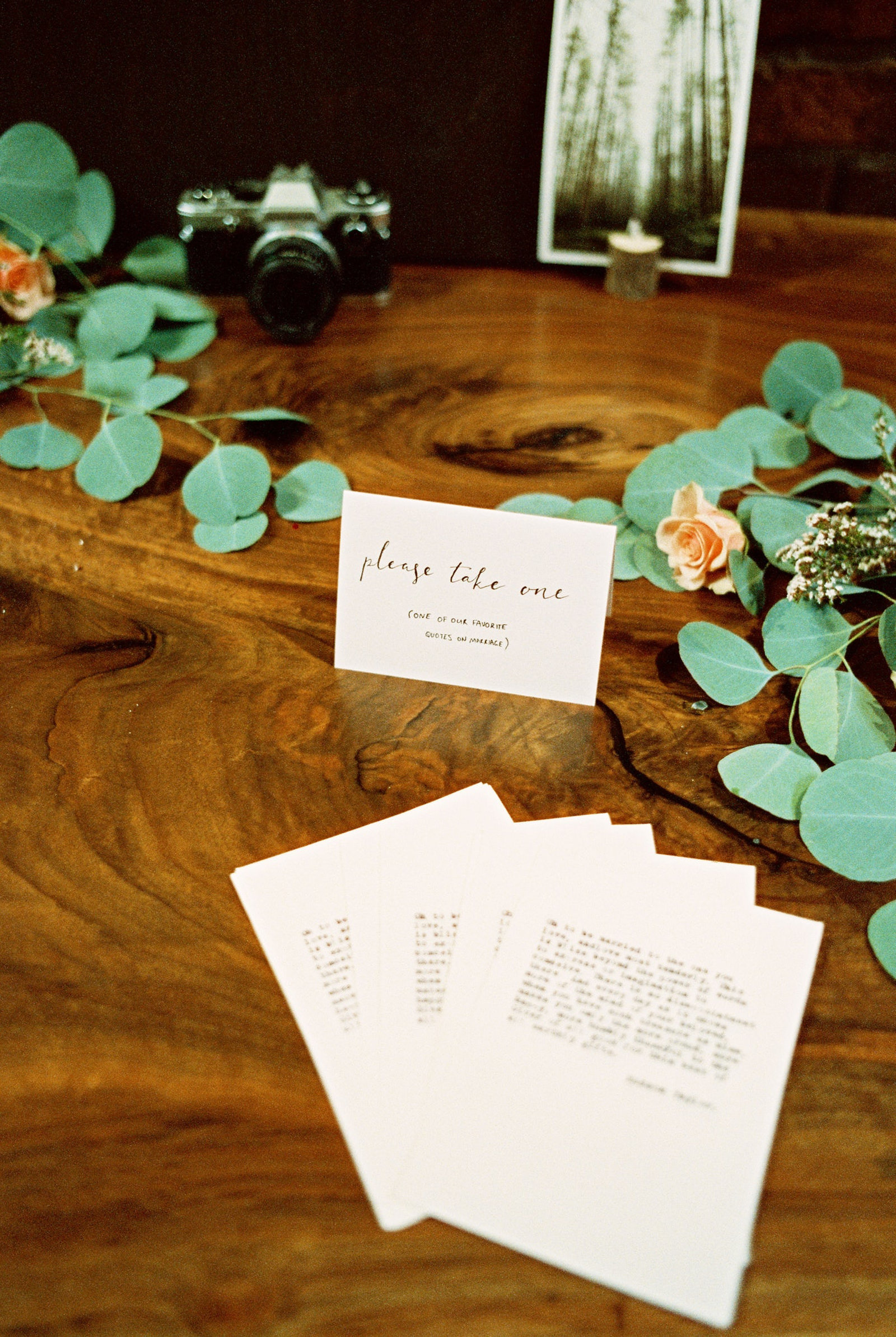 athena-and-camron-seattle-wedding-narrative-cafe-rustic-venue-benj-haisch7