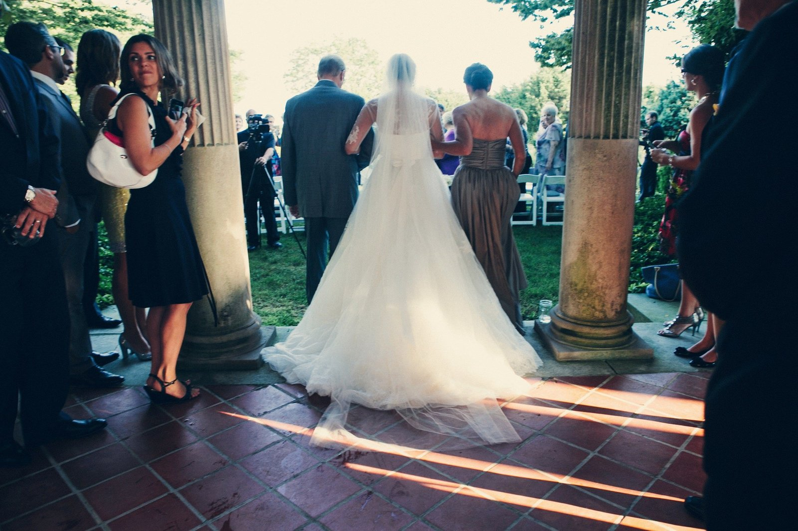 romantic_navy_eolia_mansion_wedding_waterford_connecticut__0050
