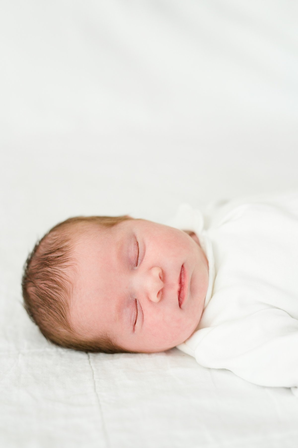 seattle-lifestyle-newborn-50_1200
