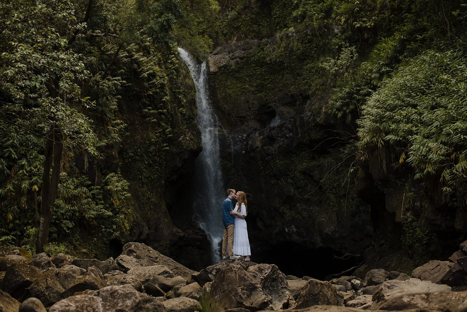 Stephanie-Betsill-Photography-Maui-Photographer-Hawaii-Wedding-Photographer-3432