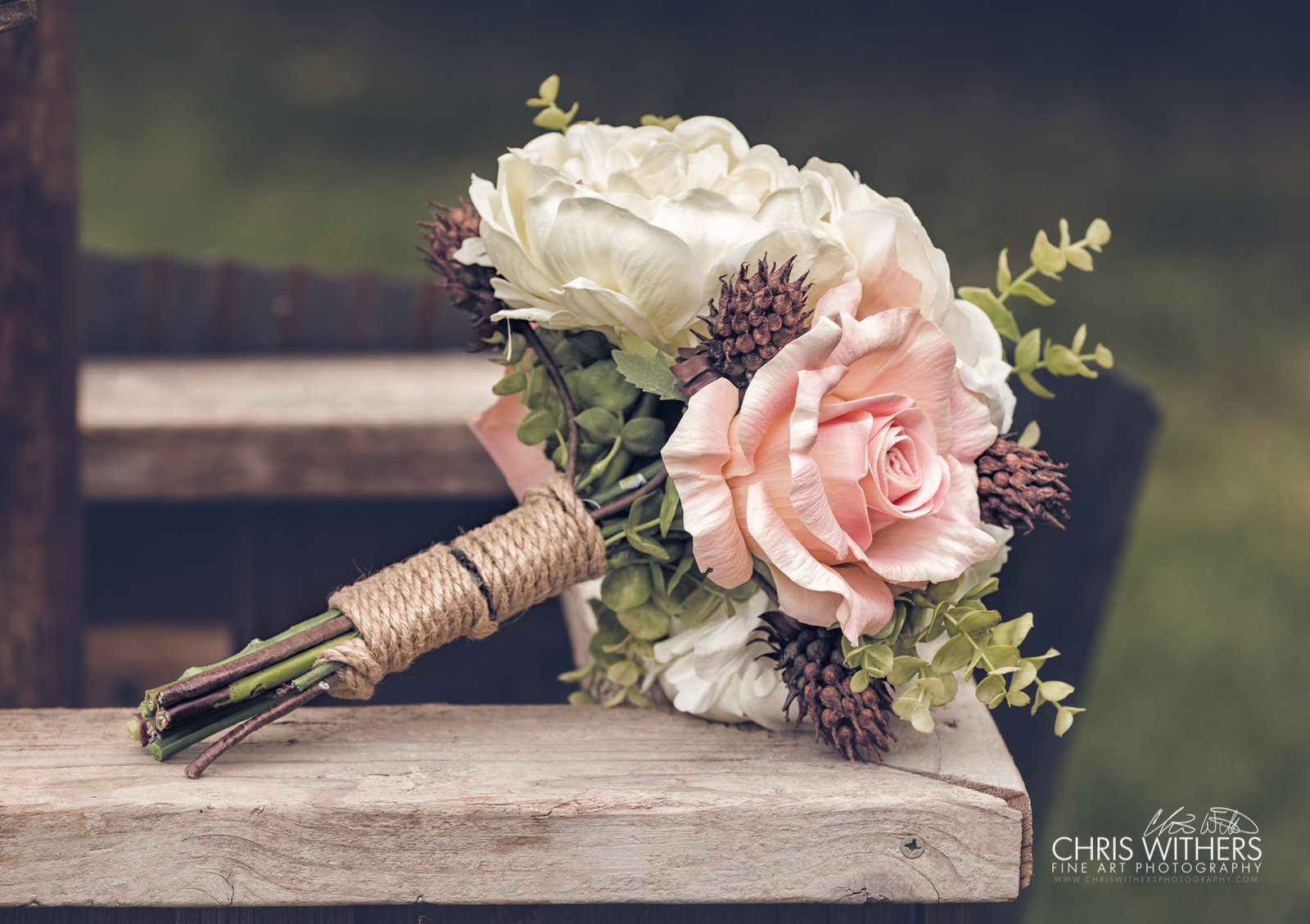 Springfield Illinois Wedding Photographer - Chris Withers Photography (42 of 159)