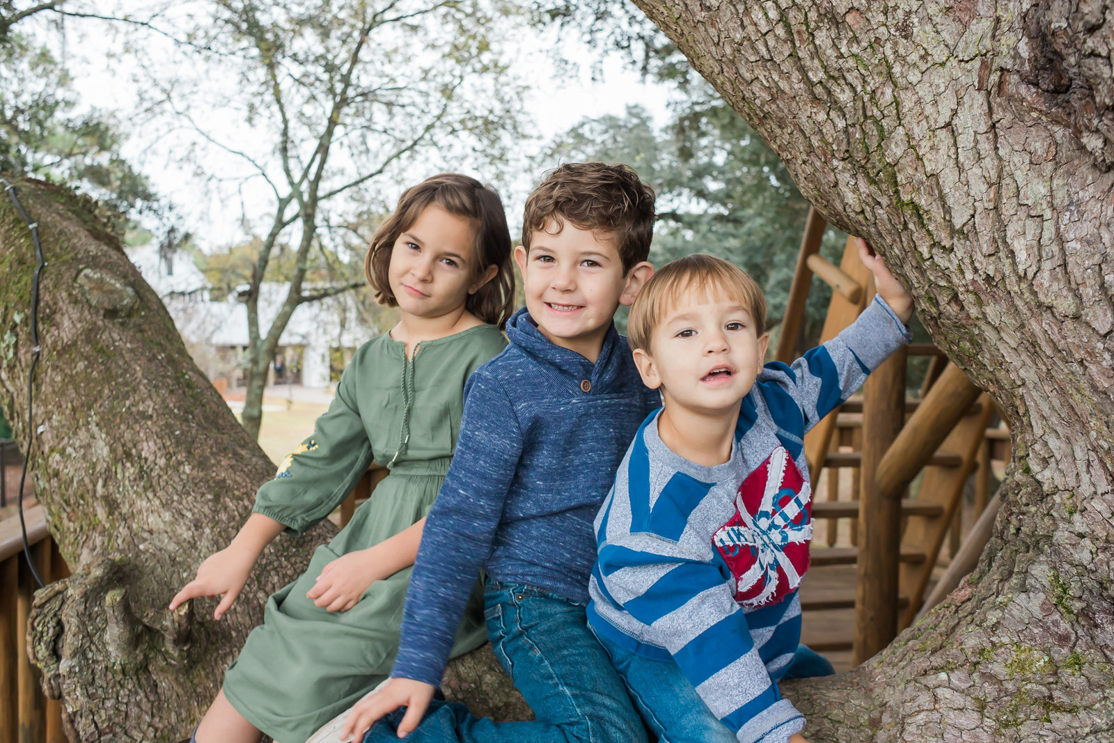 Janice Jones Photography Charleston SC Family Session 15