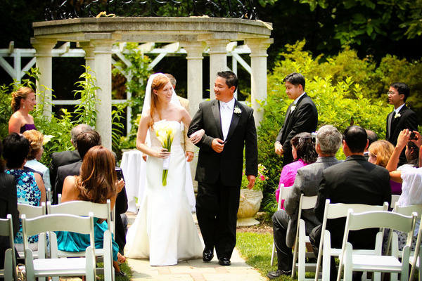 sayen-gardens-wedding-photos-img_6421