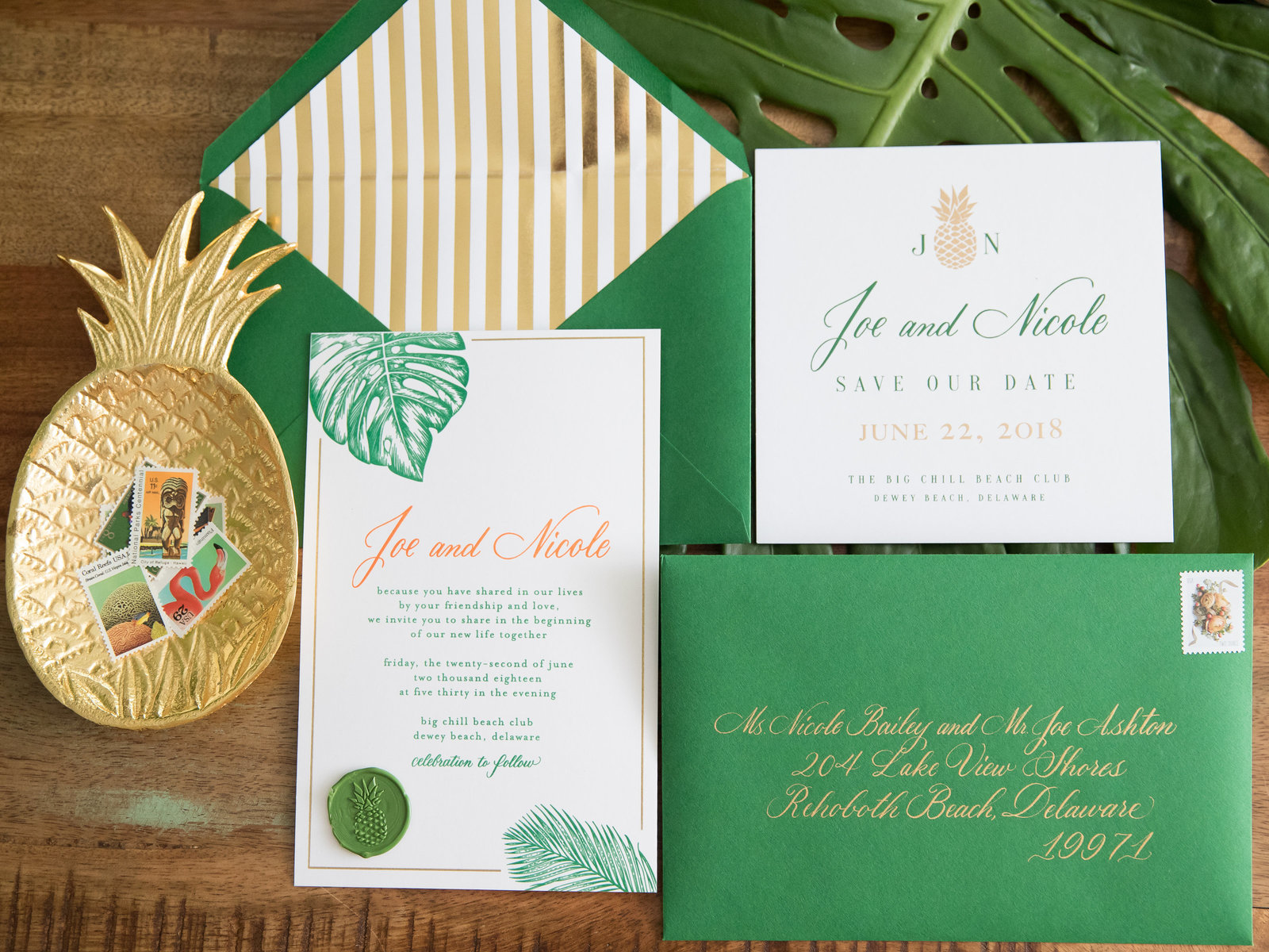 delaware wedding planner, elevee and co-87