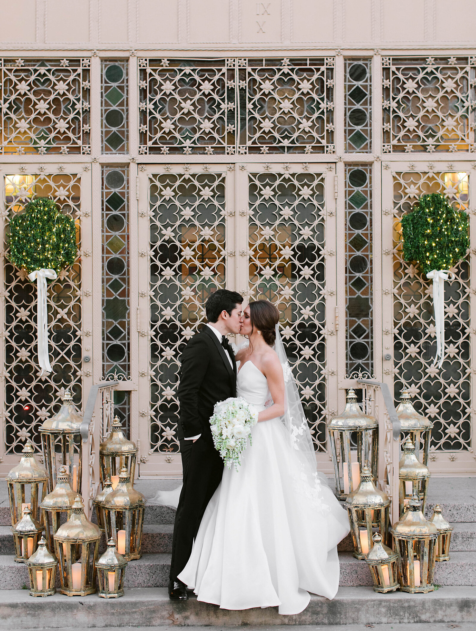 sarah kate photography dallas wedding photographer_0029