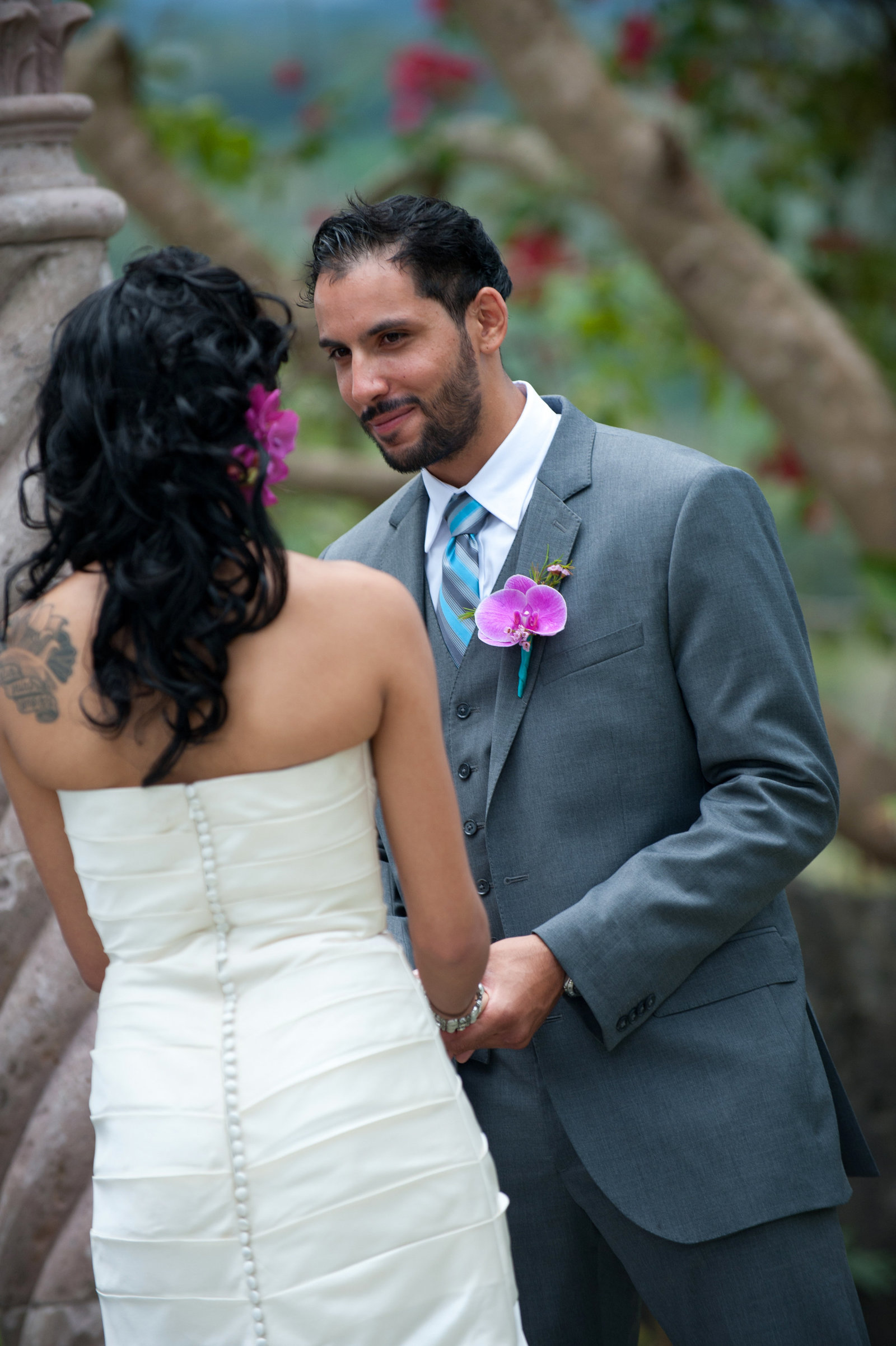 Crystal Genes Photography PUERTO RICO WEDDING_110423-173224