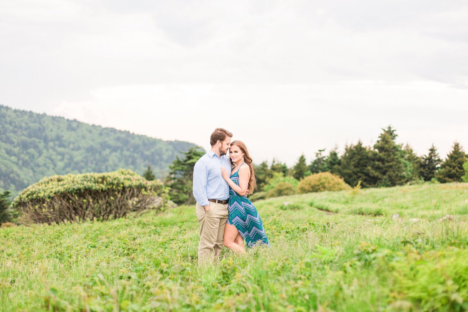 roan-mountain-tennessee-engagement-photos260