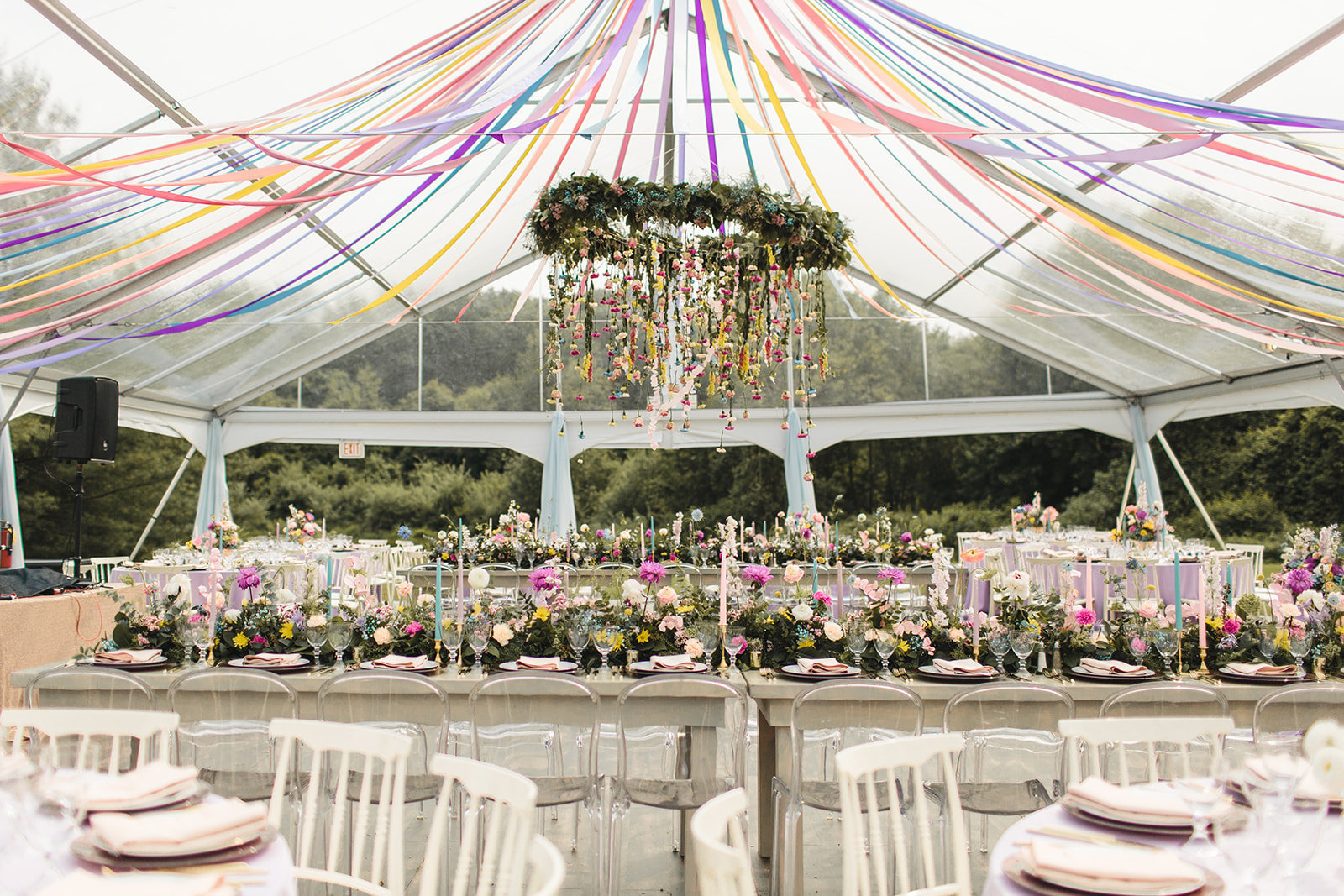colorful_summer_tented_home_wedding_newtown_connecticutA72A4098