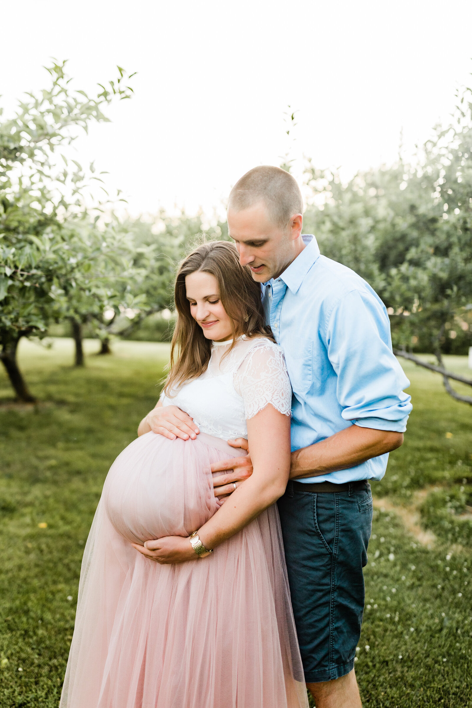 Morgan-Marie-Ohio-Maternity-76