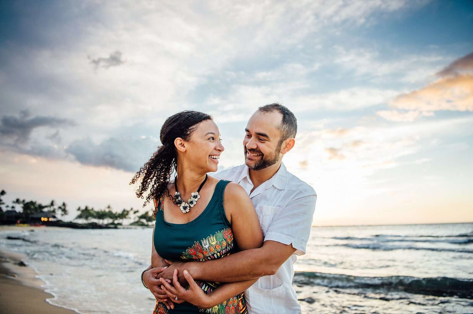 hawaii-big-island-engagement-photographer-6