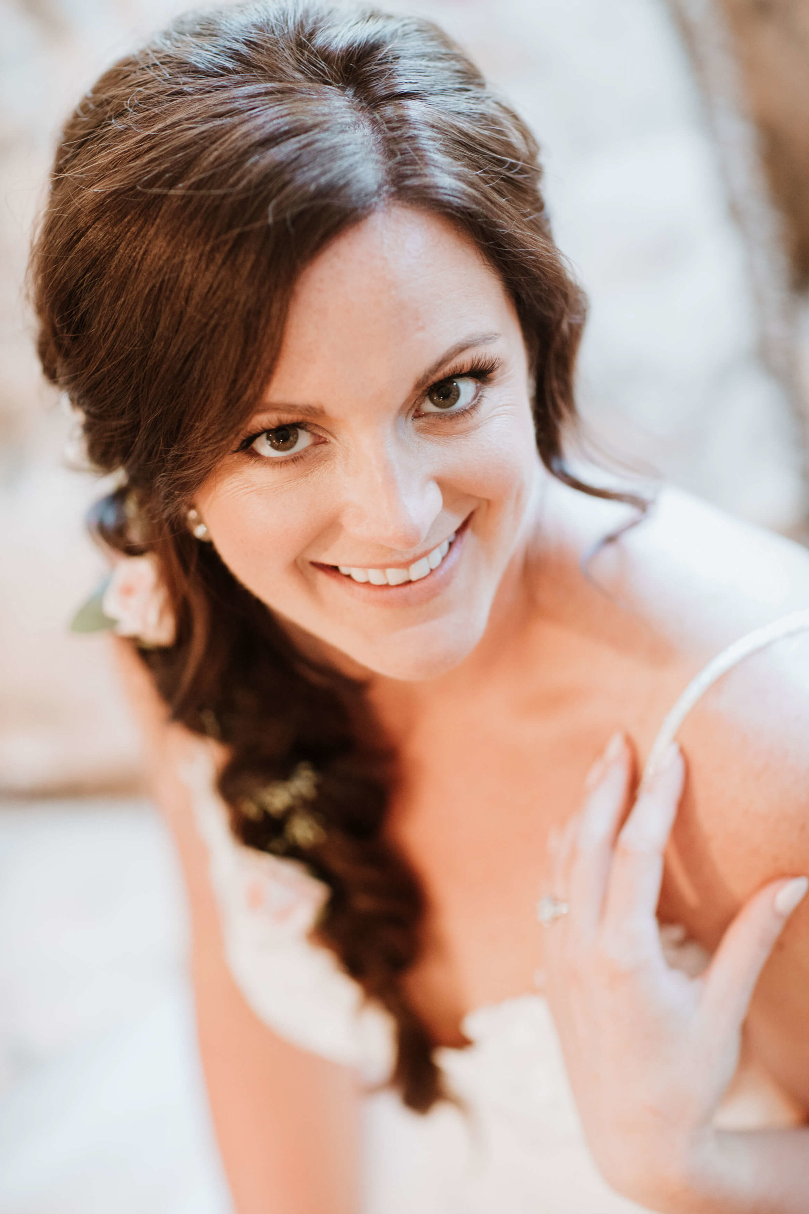 bridal-portraits-by-adina-preston-photography-196