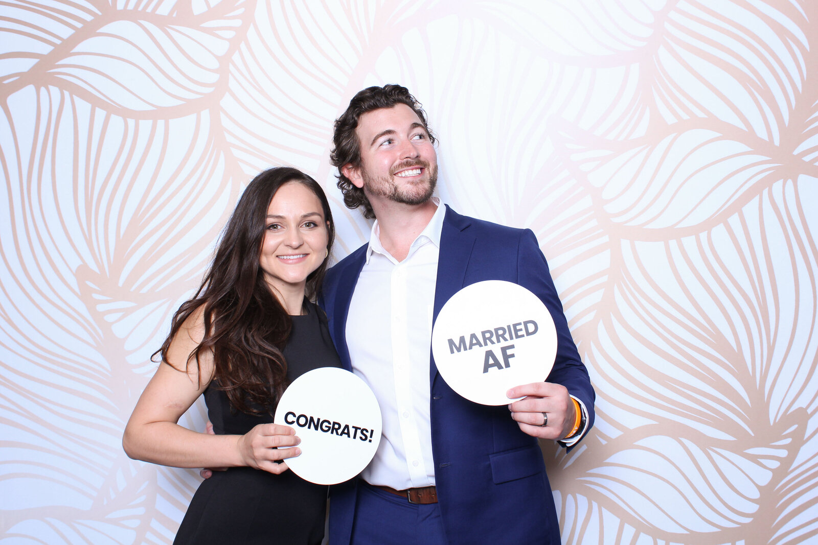 Tampa Photo Booth Rental-131