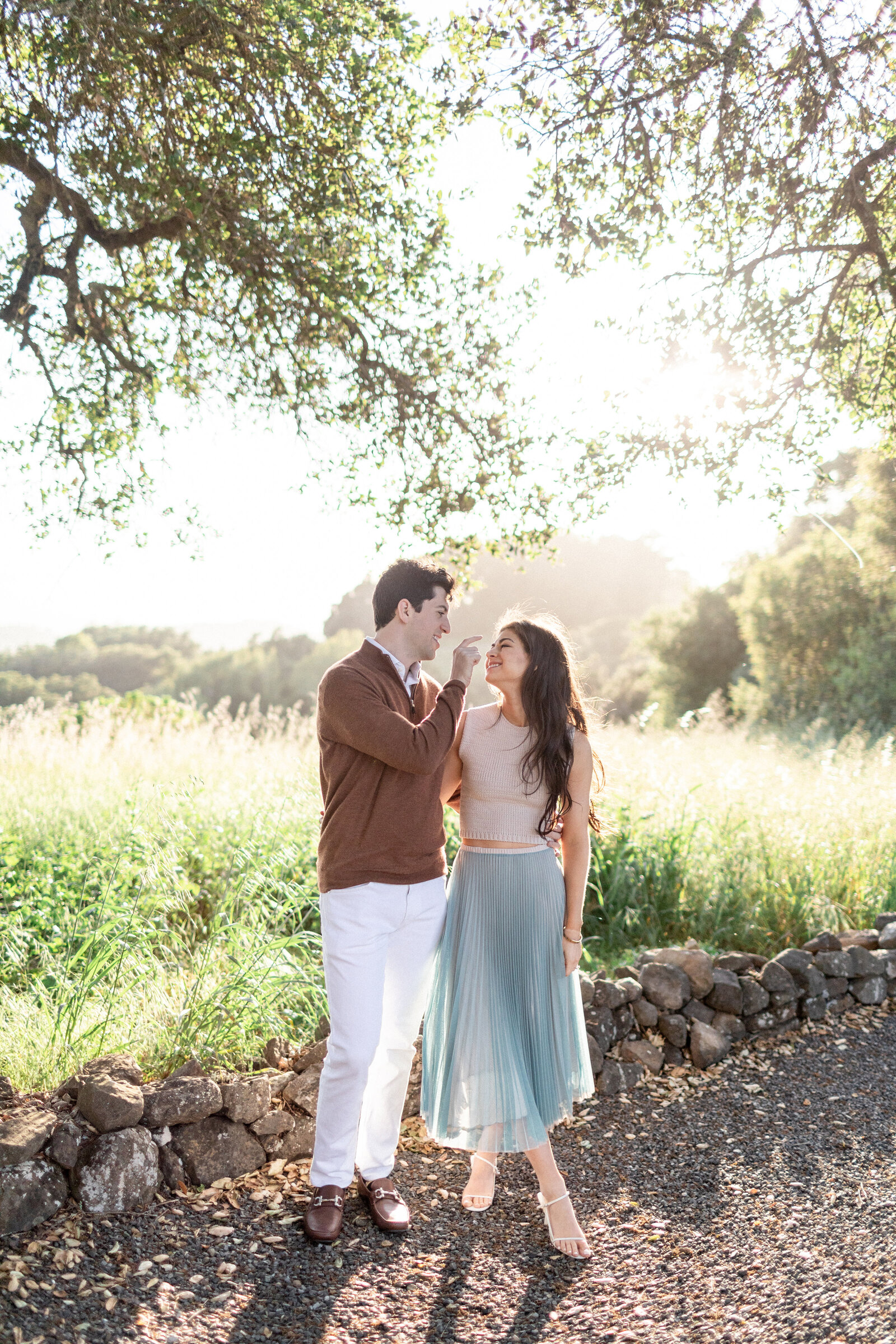 052-larissa-cleveland-engaged-wedding_photographer-san-francisco-carmel-napa-california-lcphoto-AJ-engaged-134