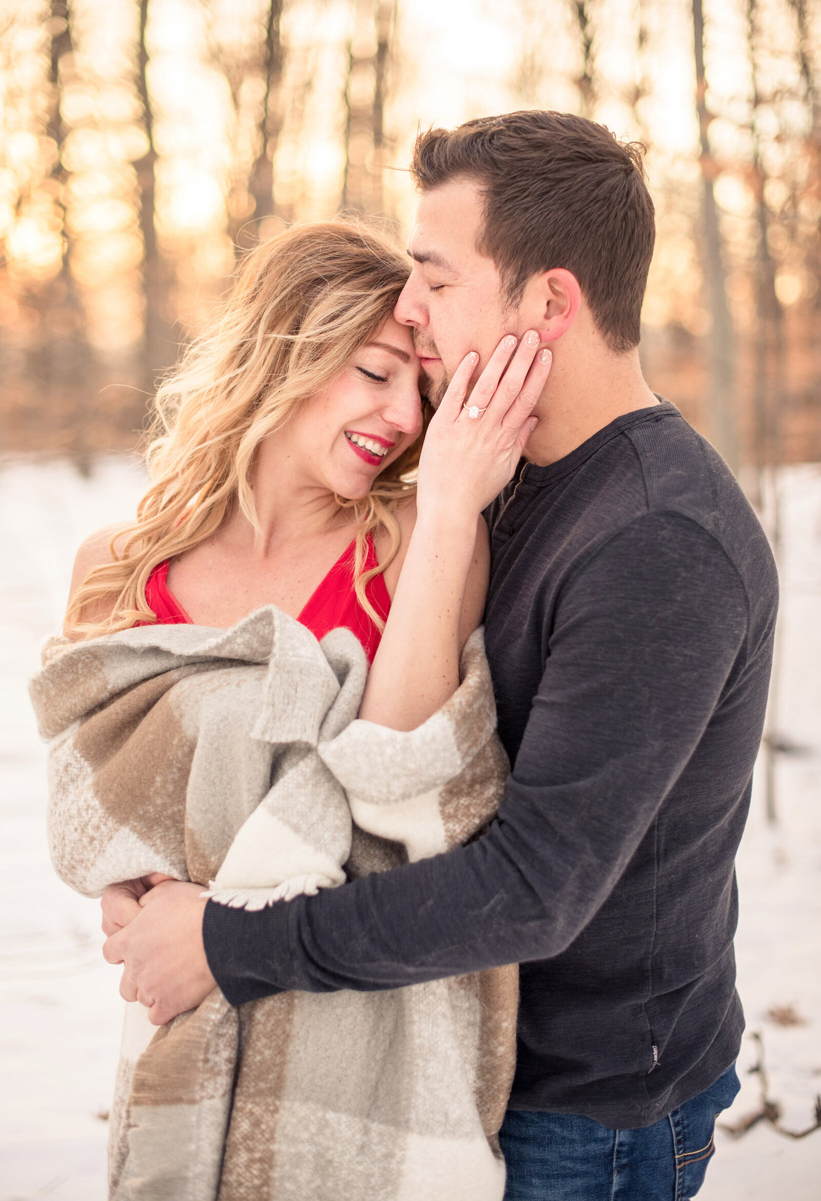 23-hudson-valley-ny-engagement-photographer