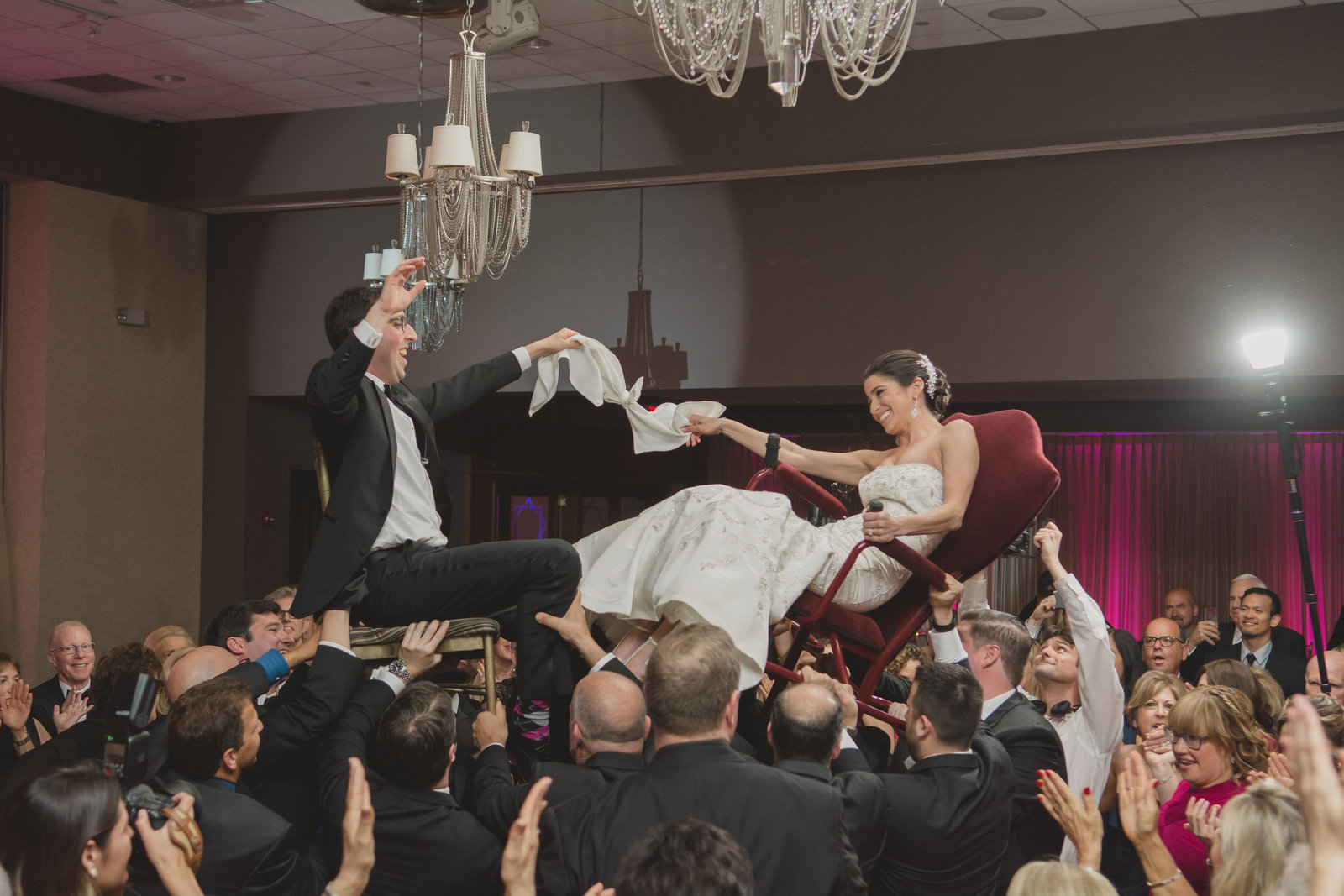 Kaplan Wedding 2015-Reception-0852