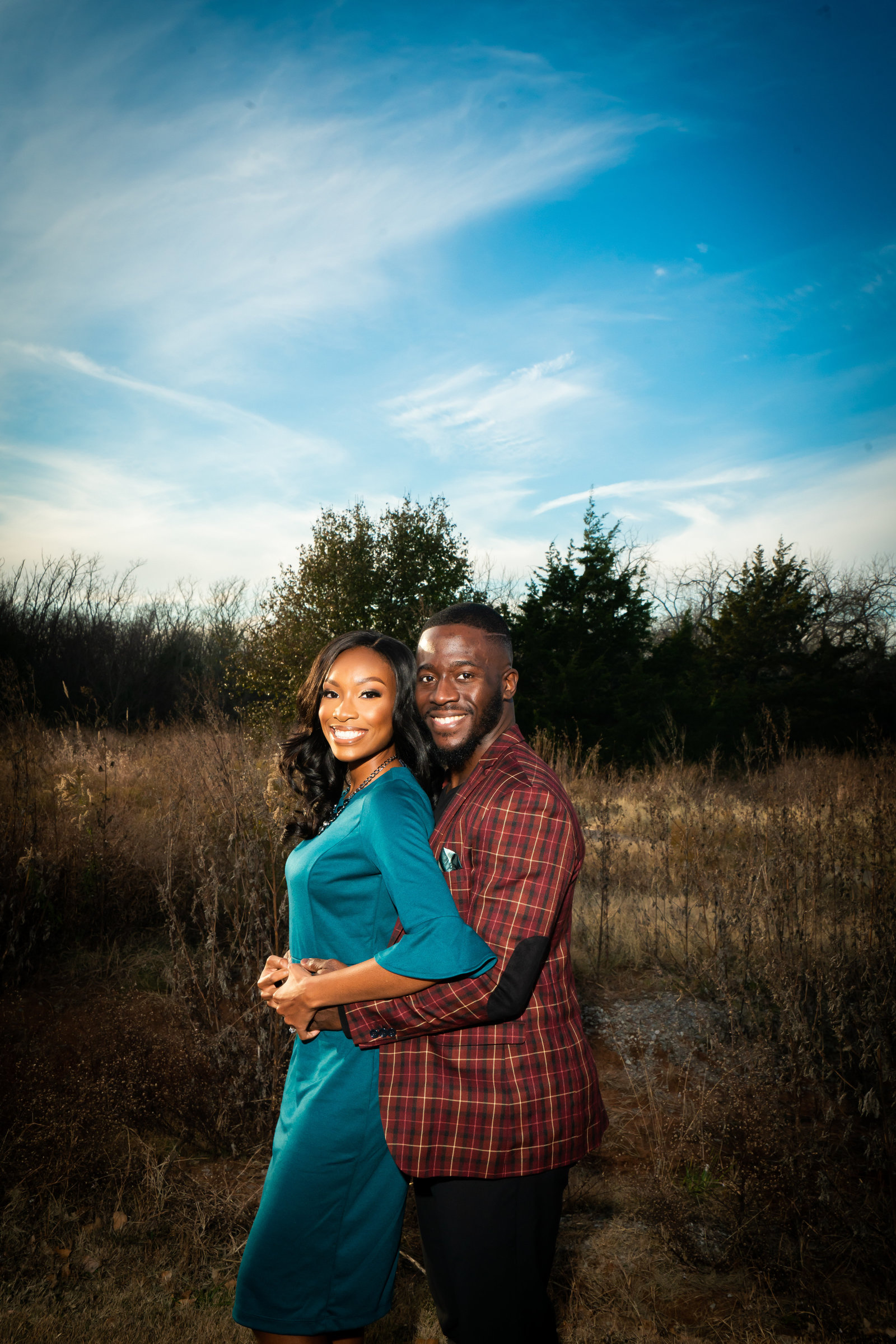 Sutton-park-norman-engagement-session-405-brides-photographer