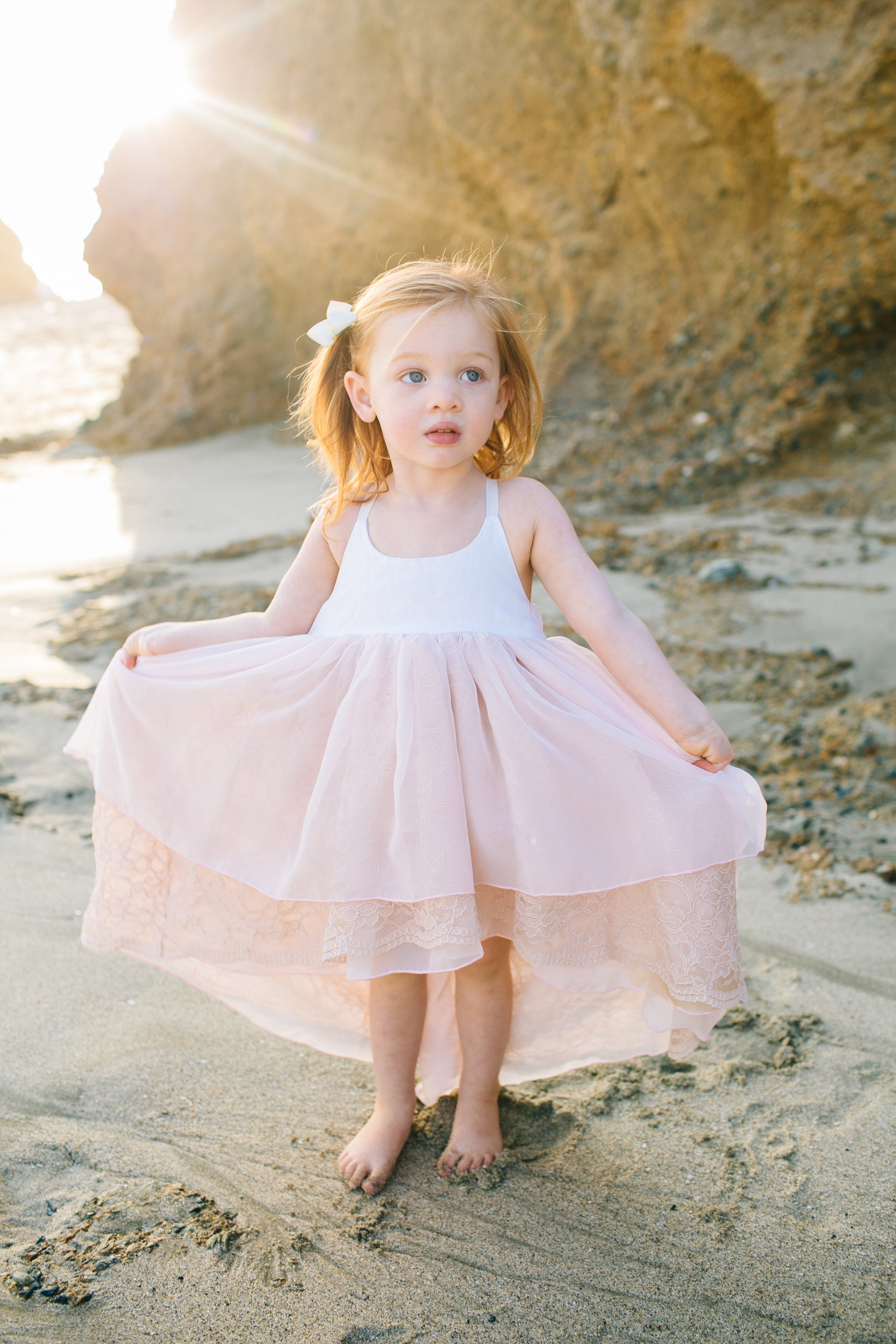 Laguna-Beach-Maternity-Photos_26