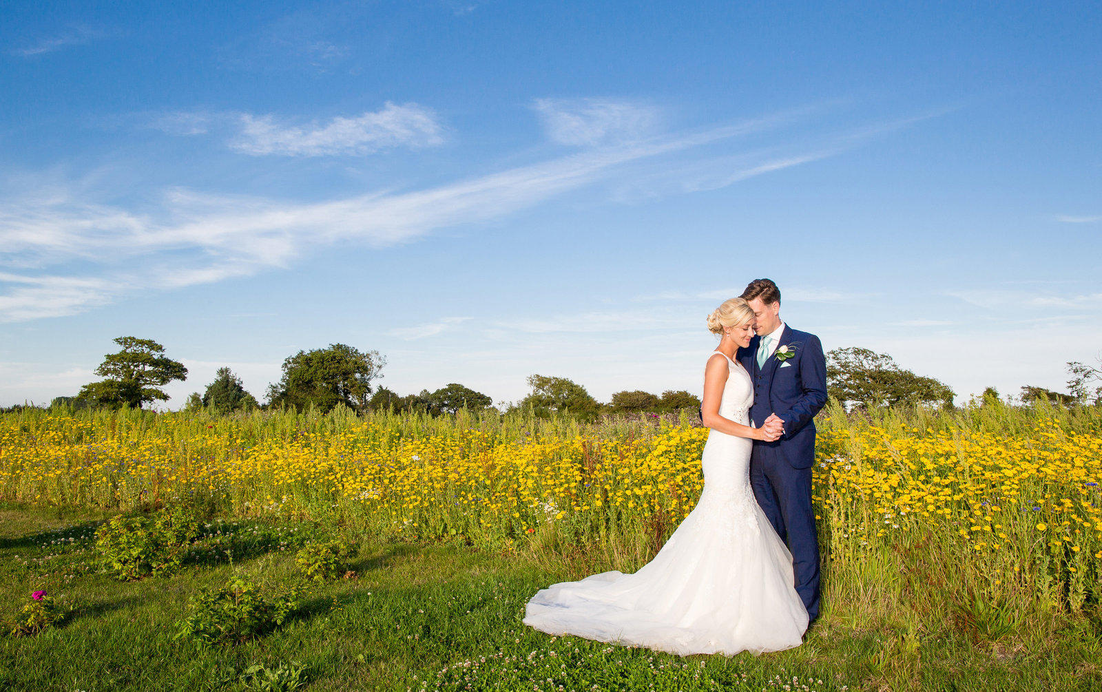 adorlee-0562-southend-barns-wedding-photographer-chichester-west-sussex