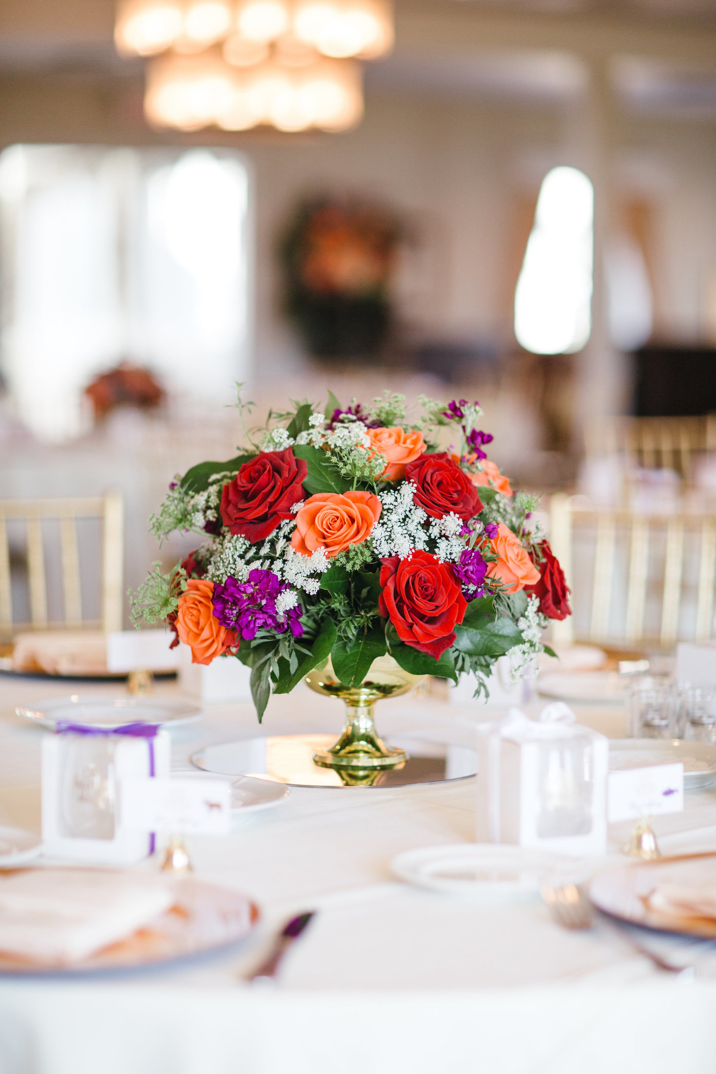 Best event planners in Ashburn, VA