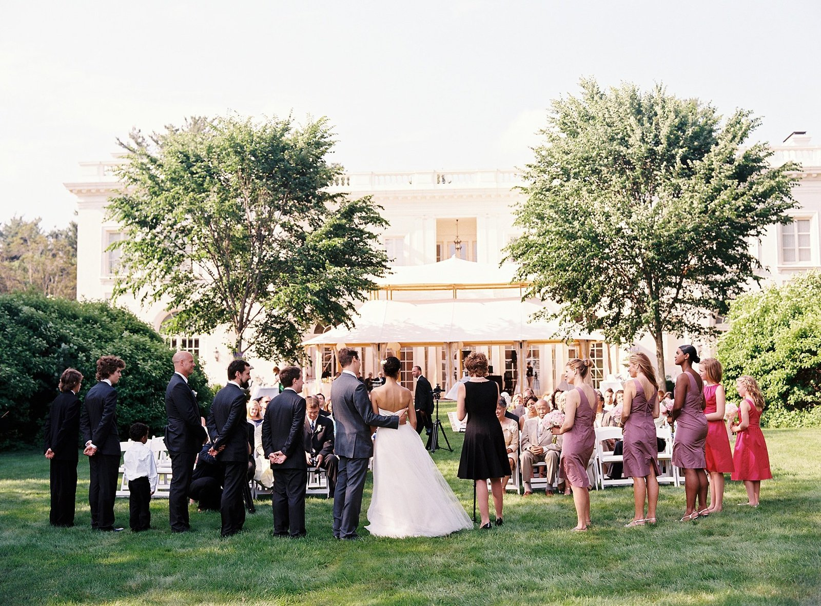 spring_wadsworth_mansion_sperry_tent_wedding_0018