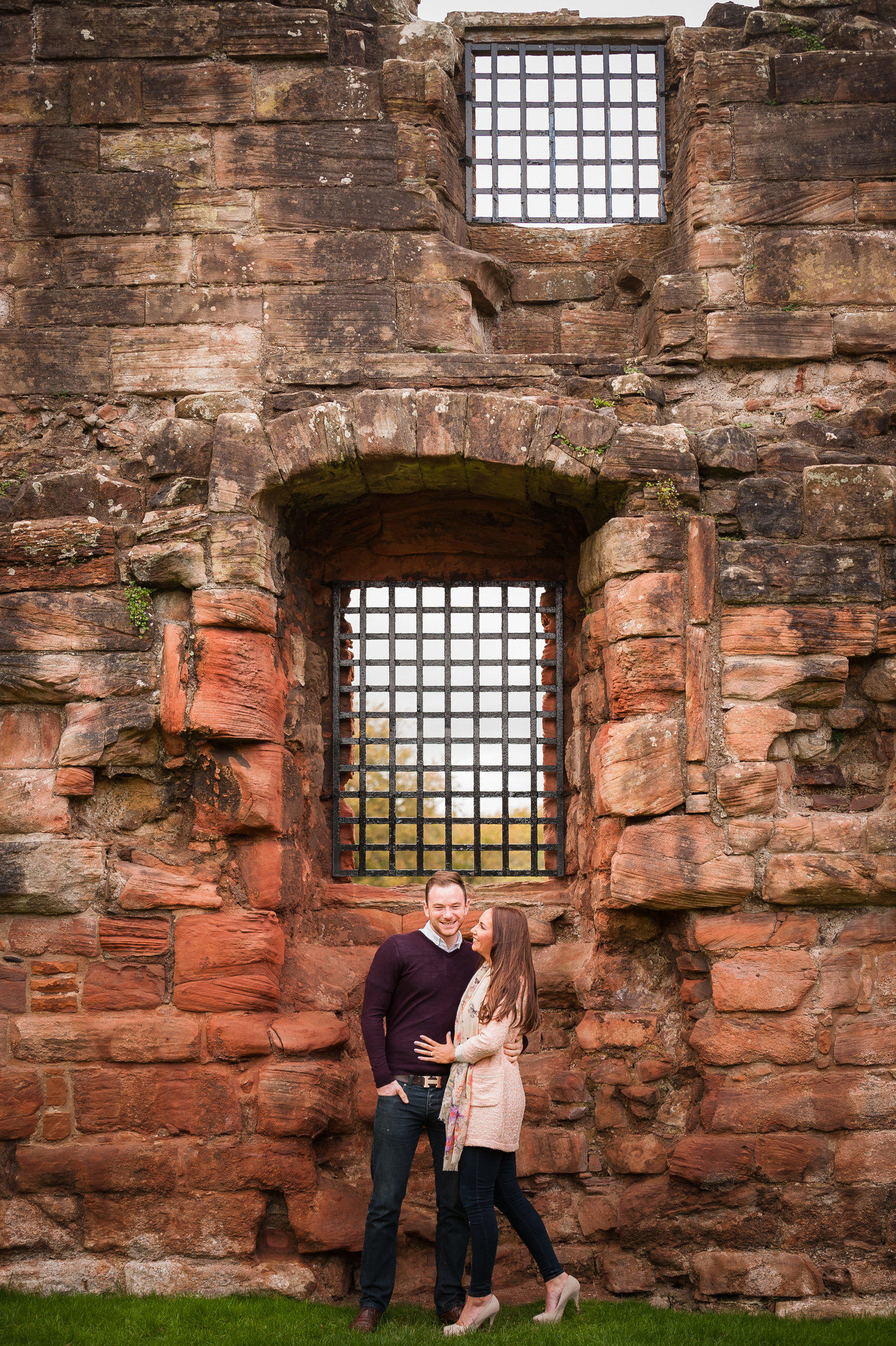 Glasgow wedding photographer-2-5
