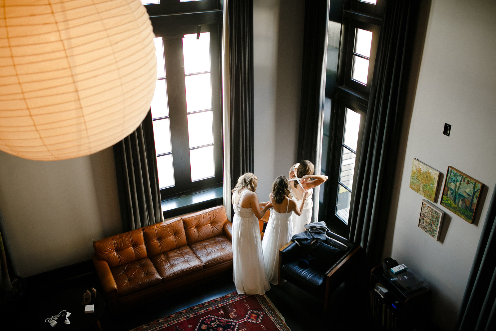 Ace_Hotel_Wedding_New_Orleans_0014