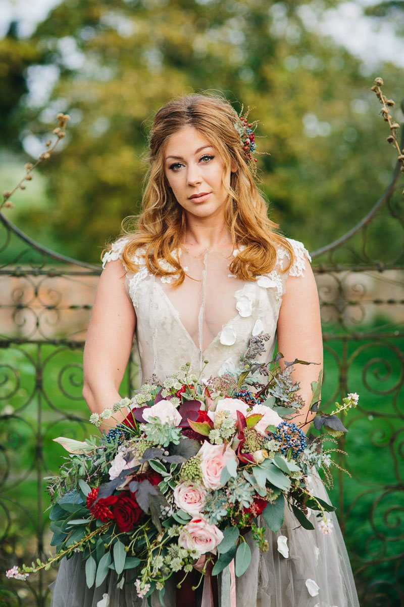 Forever-Blossom-Wedding-and-Event-Florist-Buckinghamshire-Hertfordshire-Oxfordshire-uk (116 of 169)