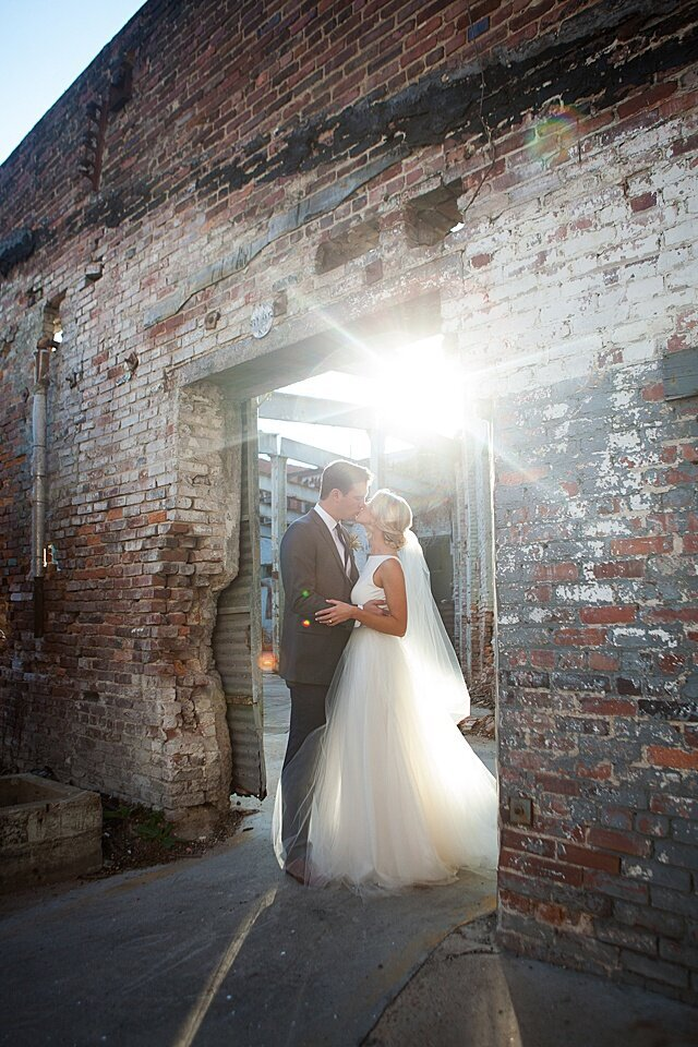 wedding_photographer_0170