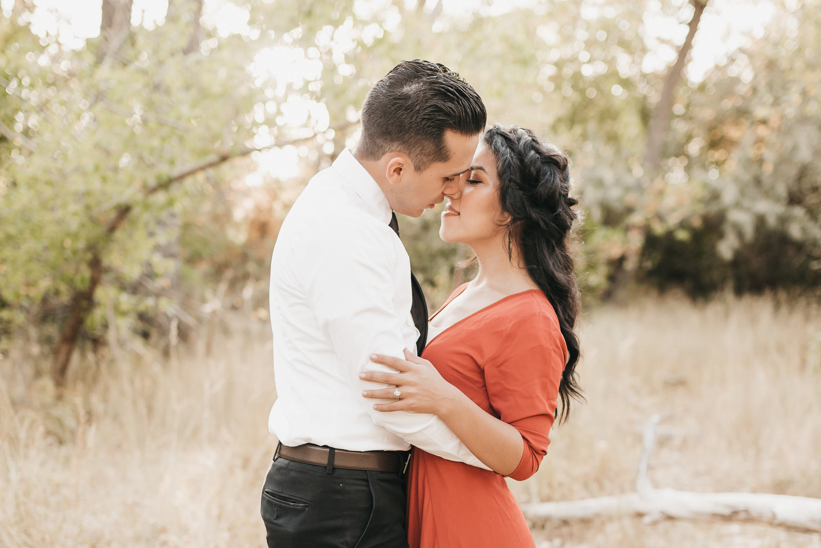 Neffs Canyon Fall Wedding_0029