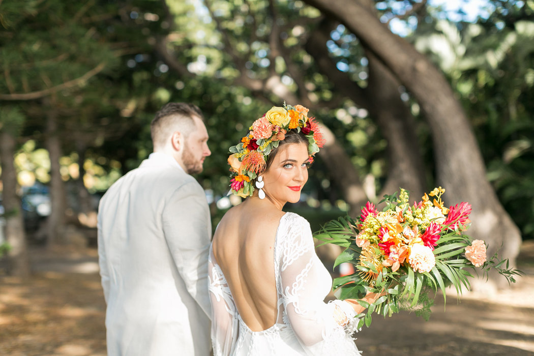 W0518_Dugan_Olowalu-Plantation_Maui-Wedding-Photographer_Caitlin-Cathey-Photo_0898