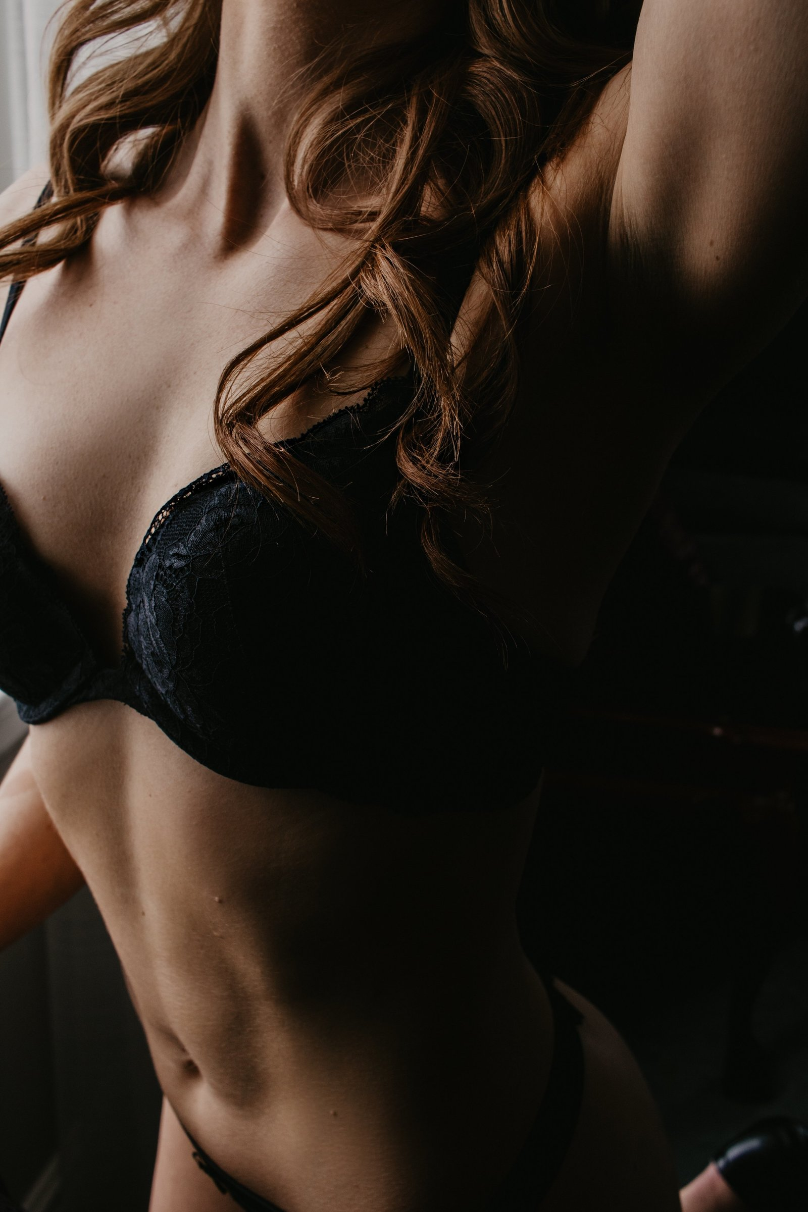 Kate-Kozar-Photography-Boudoir36