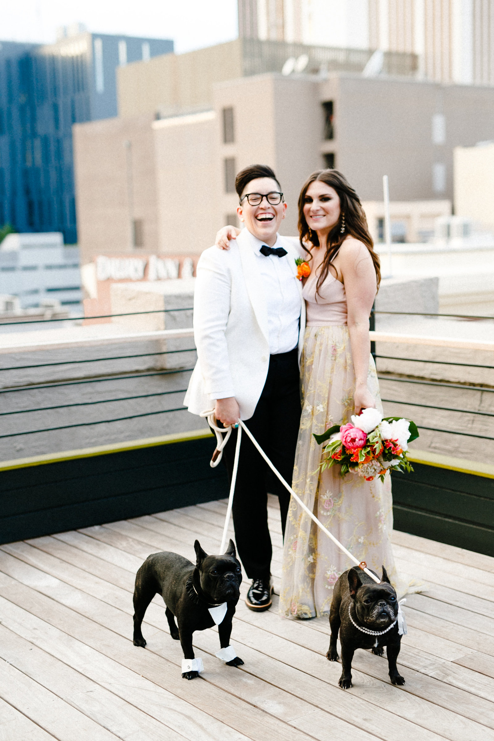 Ace_Hotel_Wedding_New_Orleans_0239-Edit
