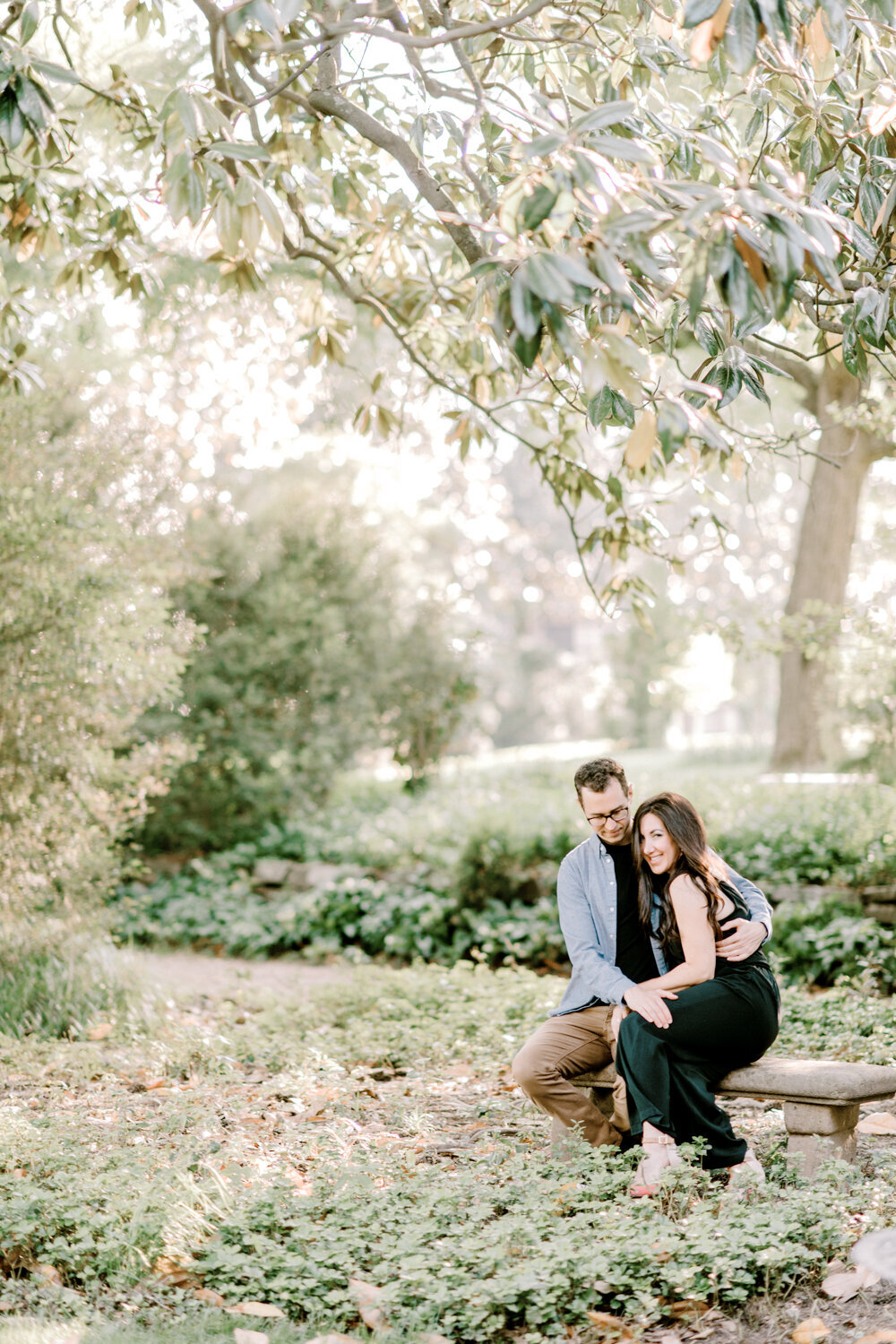 carly-ben-engagement-0165
