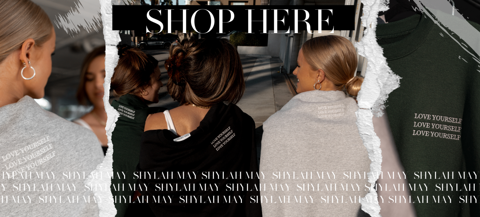 SHOP SHYLAH MAY SHOP SHYLAH MAY SHOP SHYLAH MAY-2