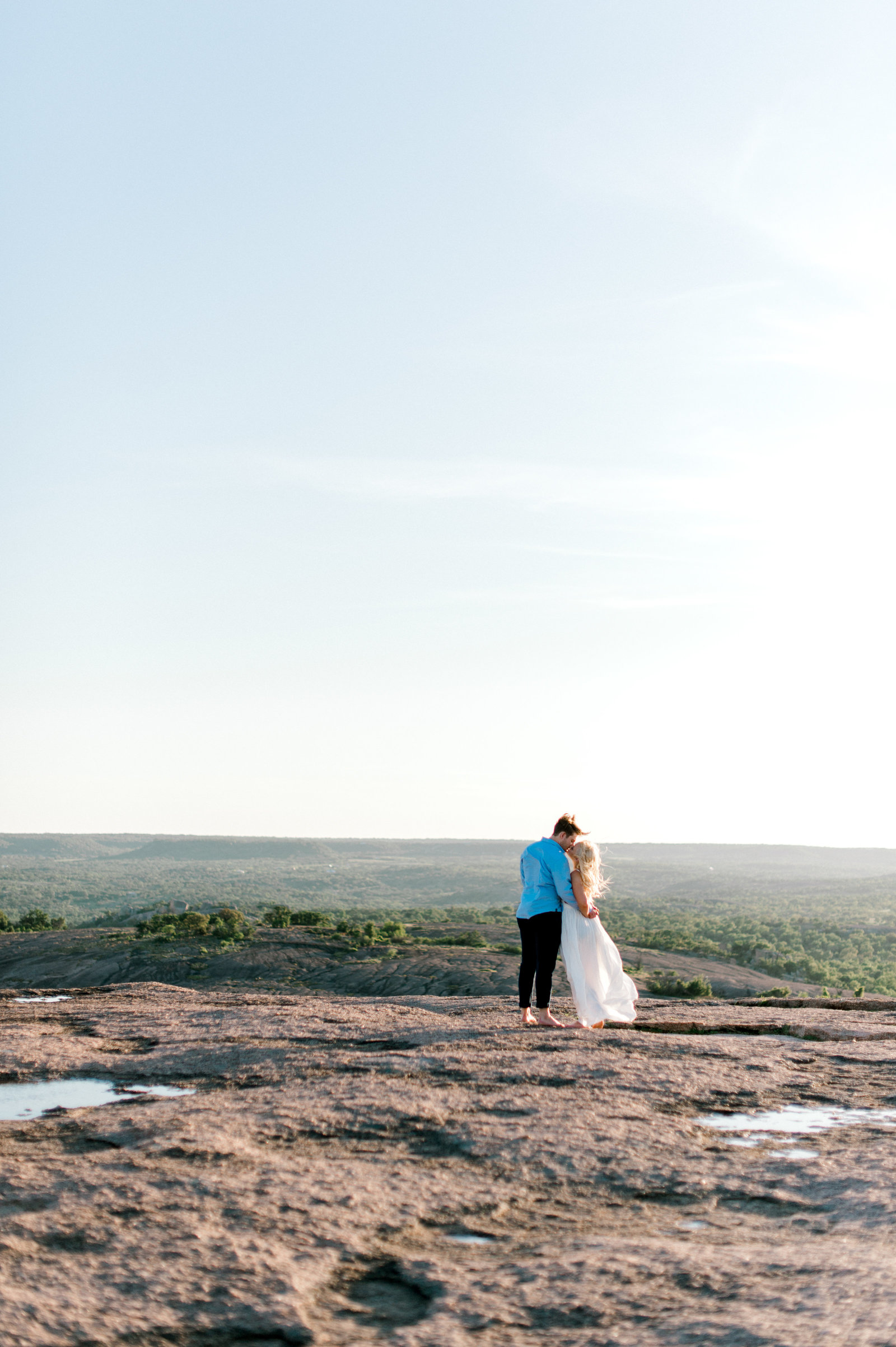 taylor and dillion enchanted rock-9