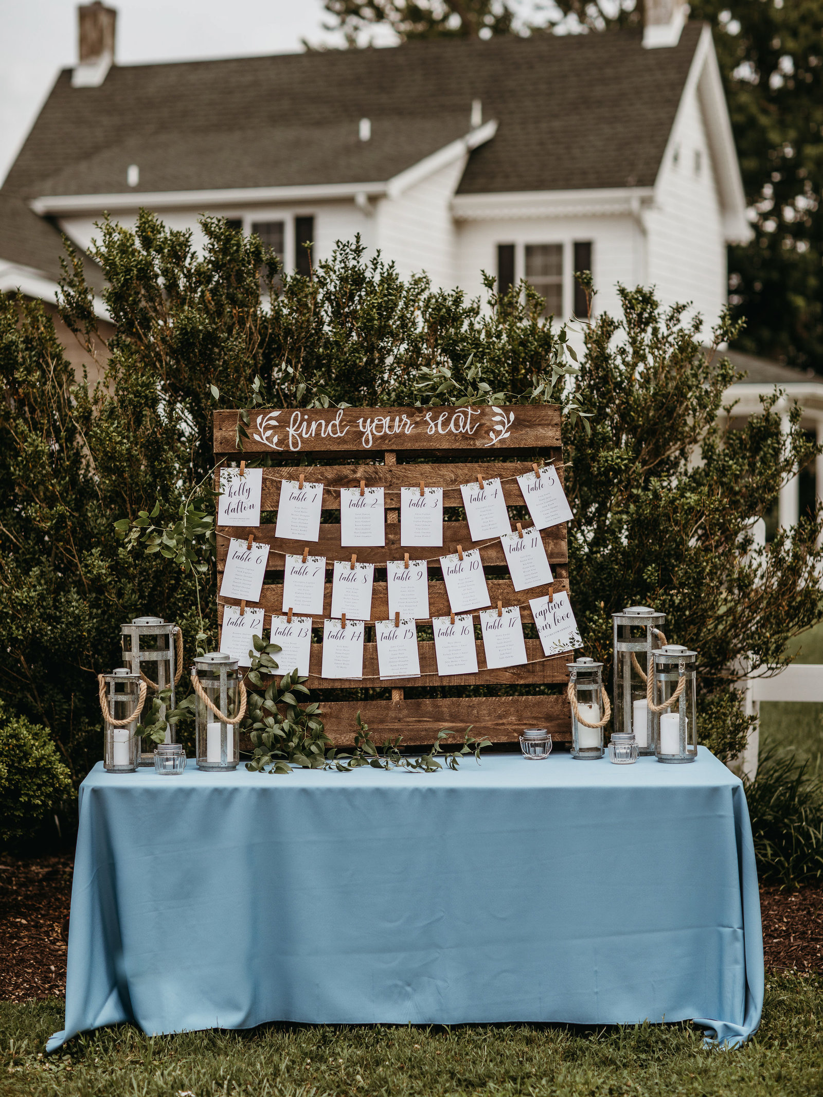 delaware wedding planner, elevee and co-125