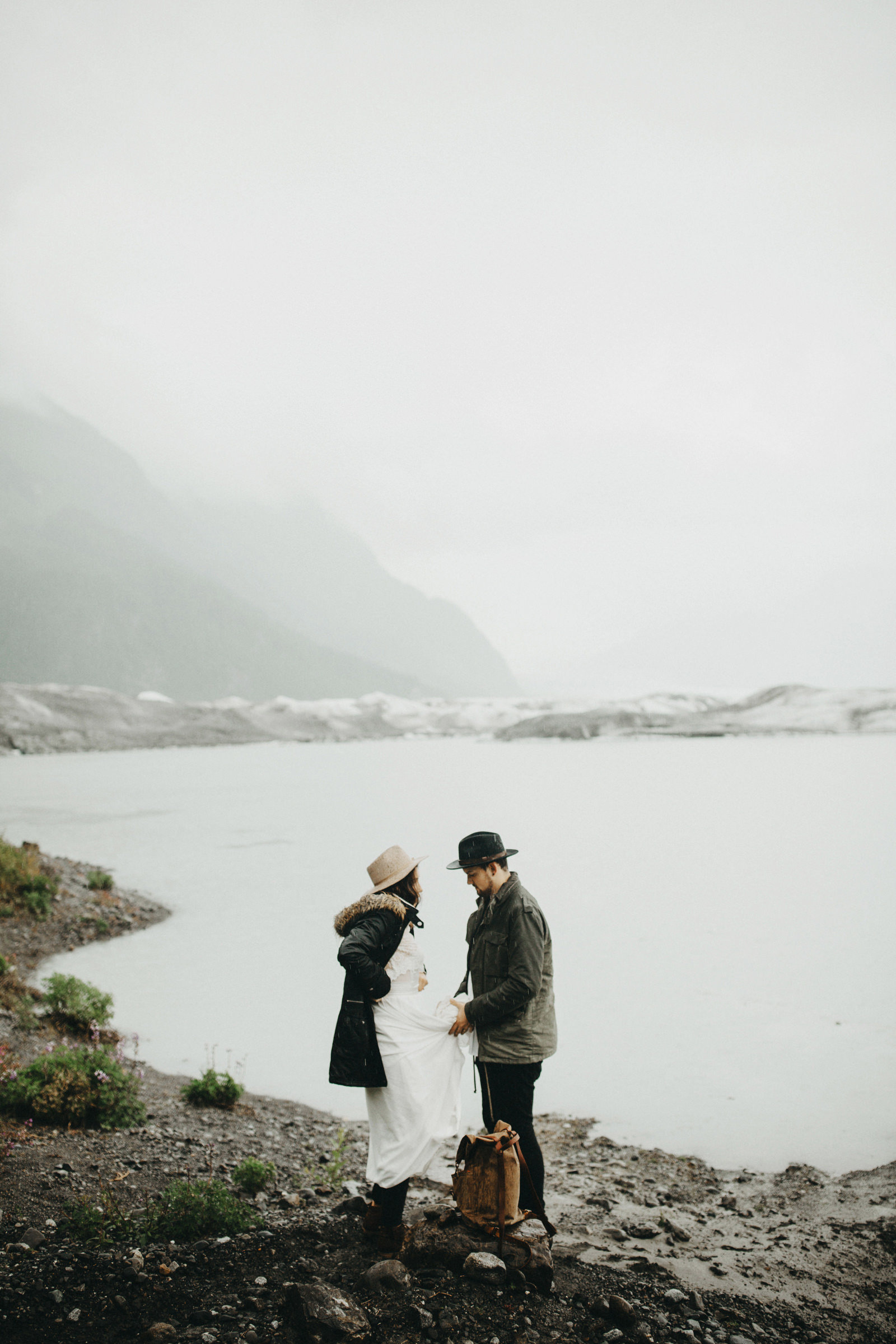 athena-and-camron-alaska-elopement-wedding-inspiration-india-earl-athena-grace-glacier-lagoon-wedding71