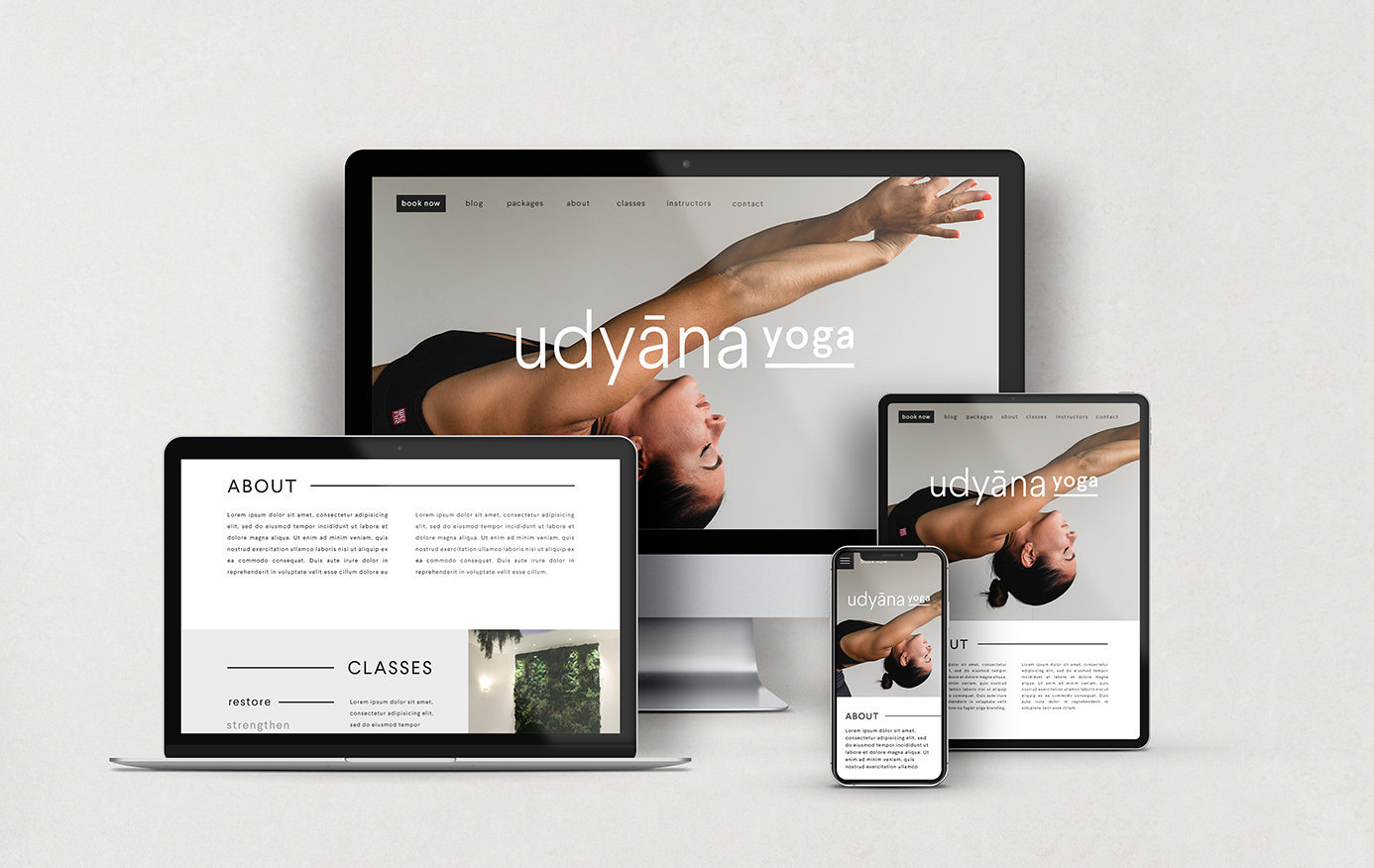 udyana_yoga_website_mockup