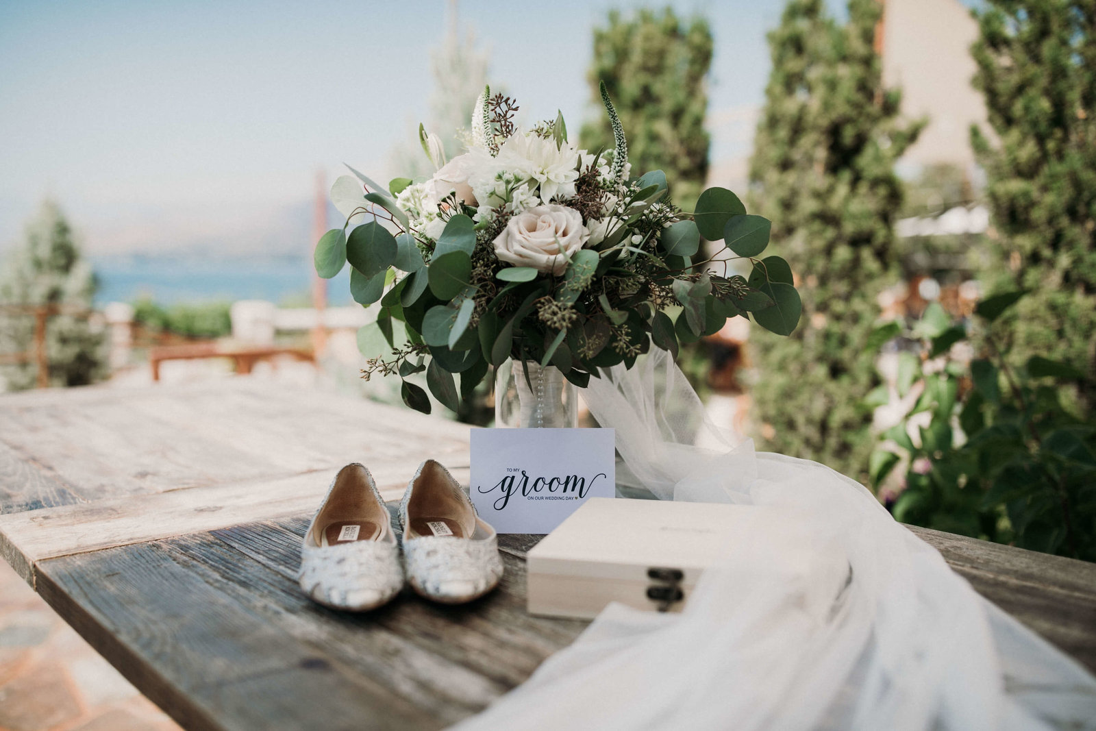 Siren-Song-wedding-lake-chelan-Ashley+John-APW-H11