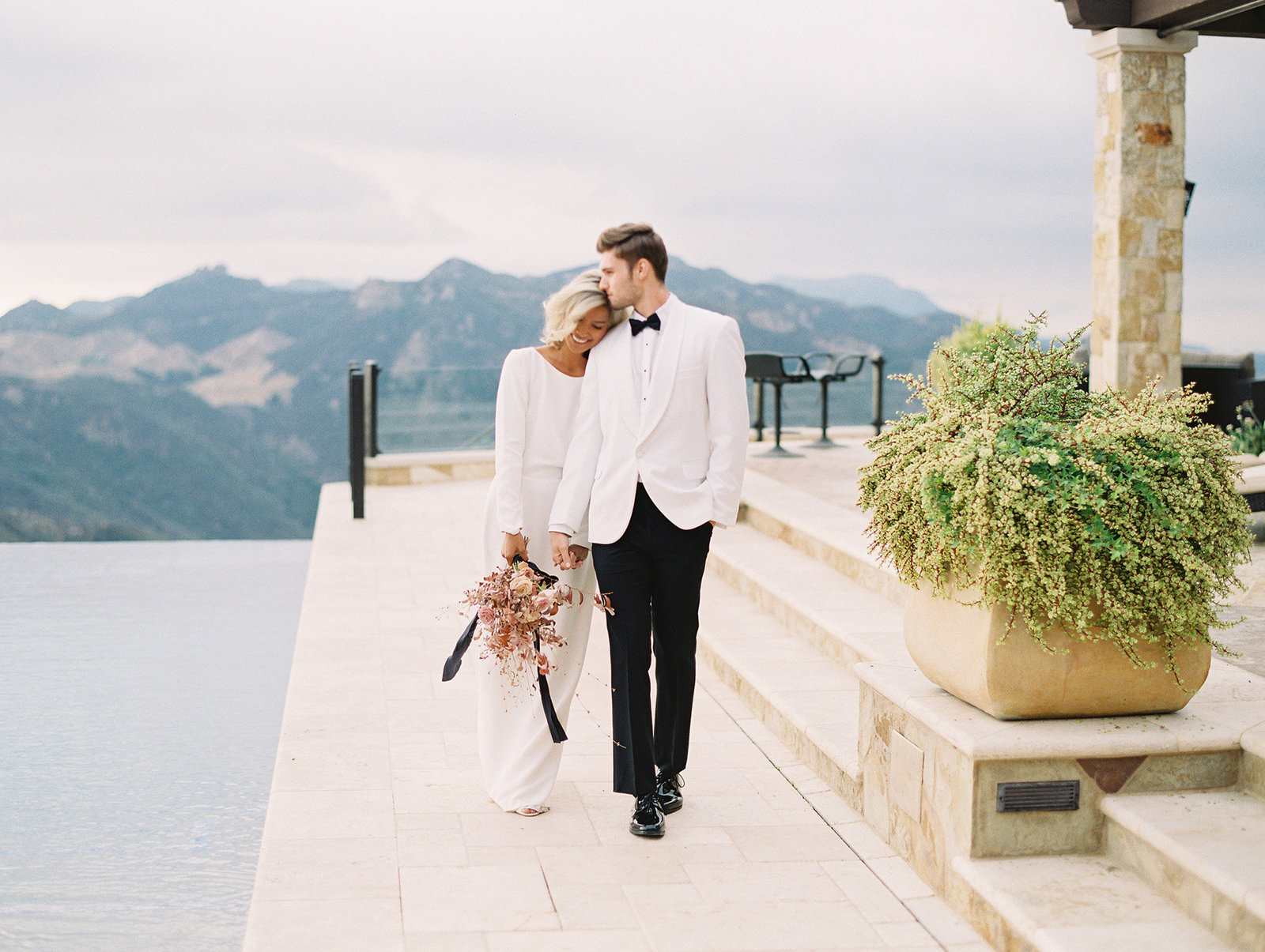 PuraSoulPhoto_HollywoodWedding-55