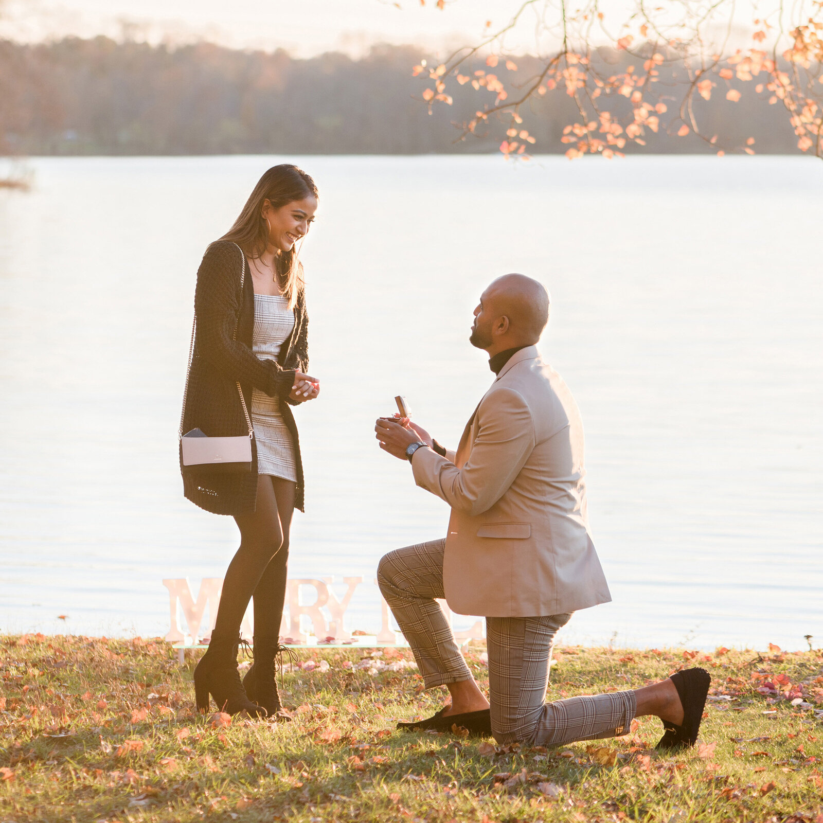 03-hudson-valley-wedding-event-proposal-photographer-videographer