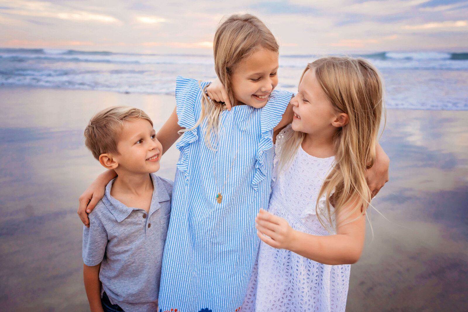 Encinitas Family Photographer 13